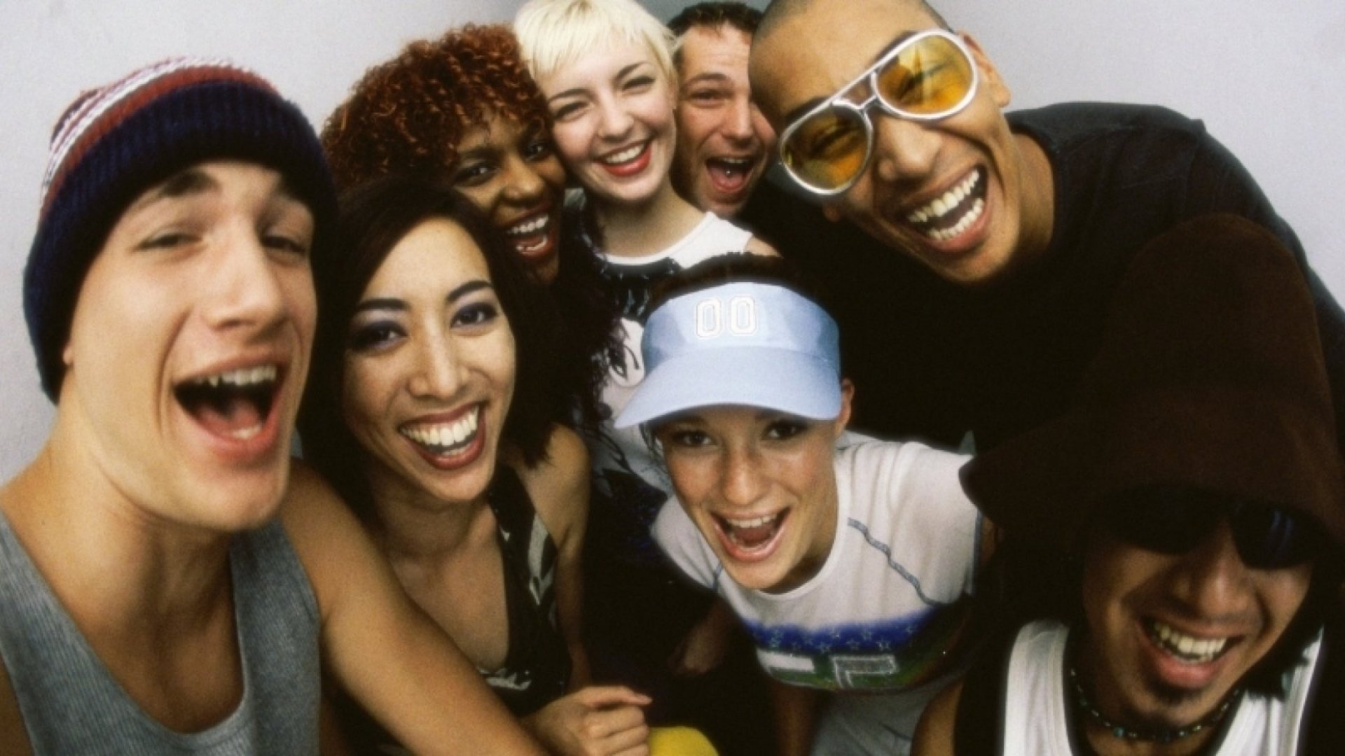 12 Speaking Habits That Make Millennials Sound, Like, Literally Unprofessional