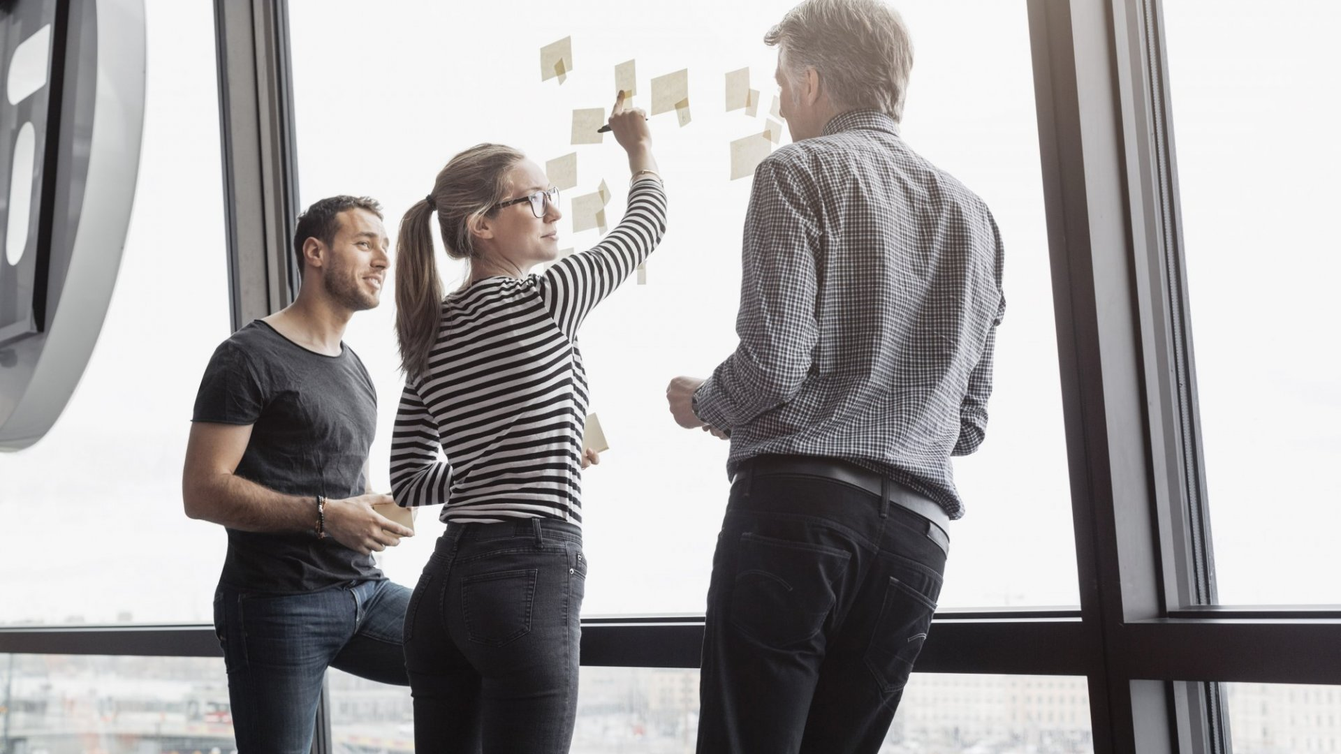 4 Ways to Grow Your Startup