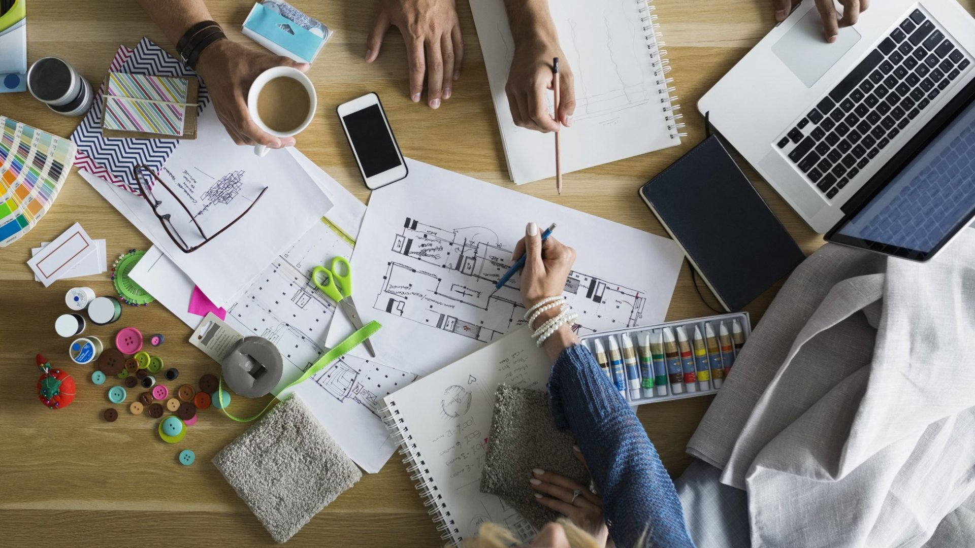 10 Ways to Go From Adequate to Exceptional in the Office