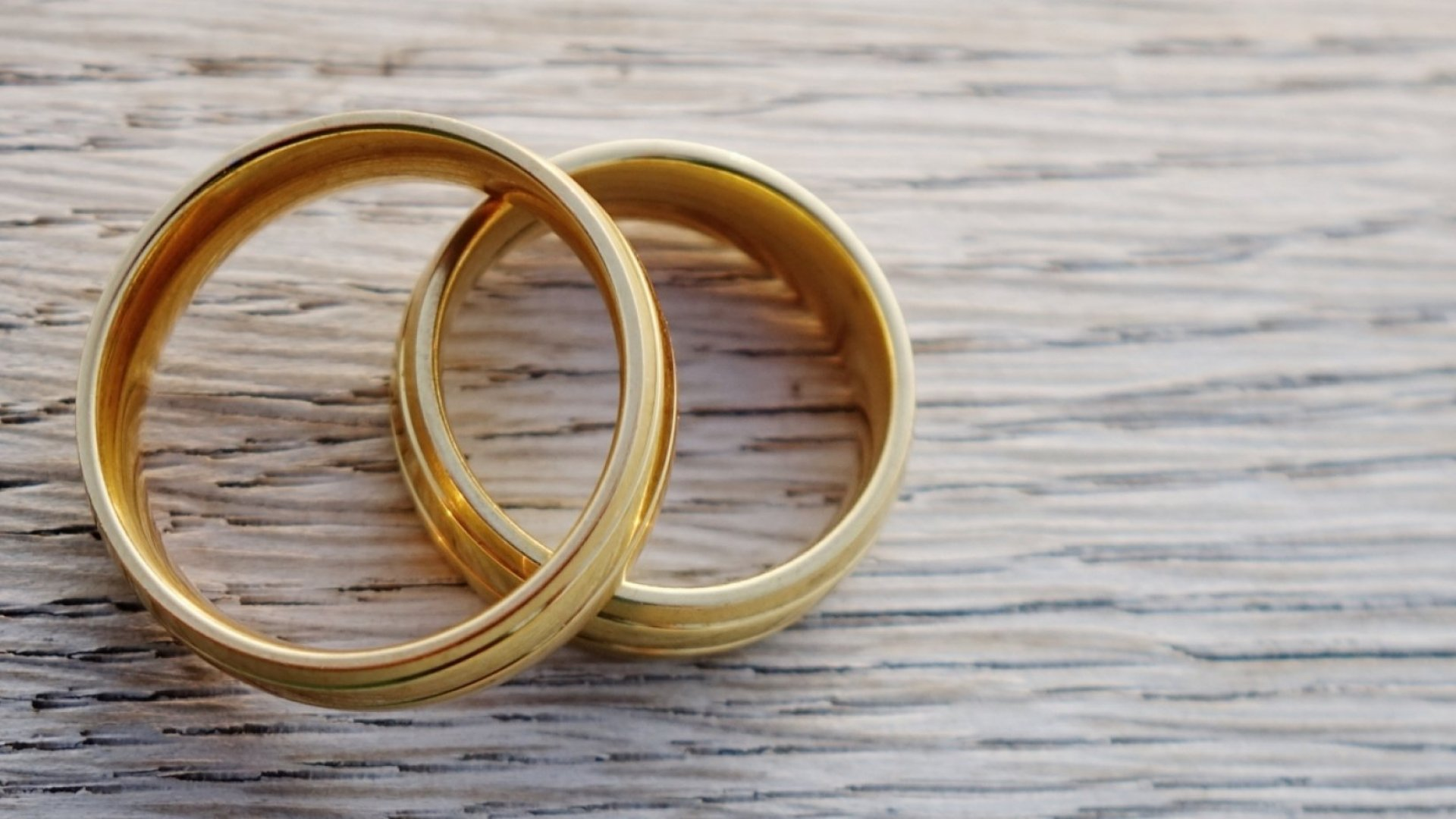 Marriage Mismatch? Research Shows Today's Single Men Don't Meet Single Women's Expectations