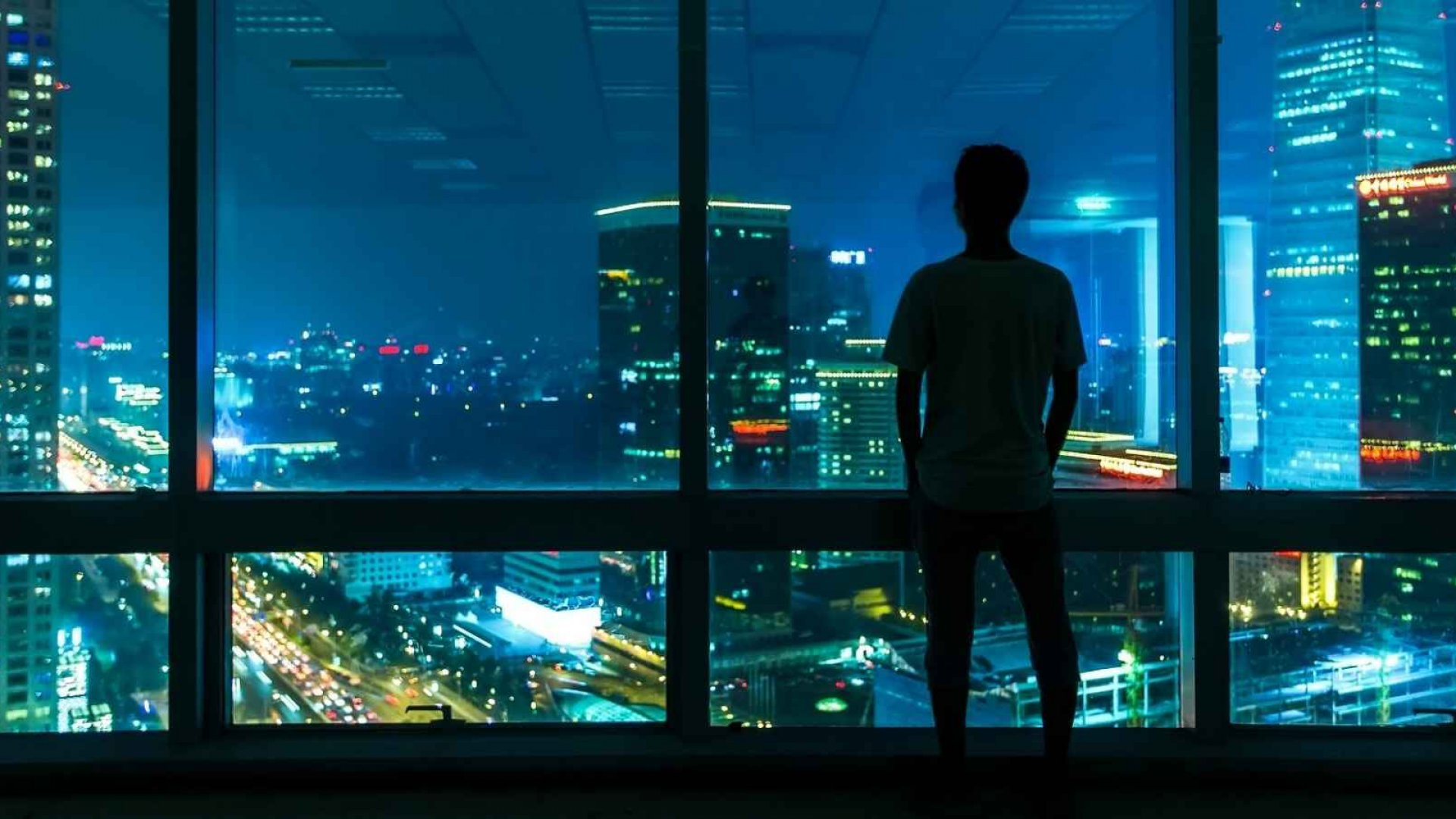 How to Survive as a Night Owl in a World Designed for Morning People