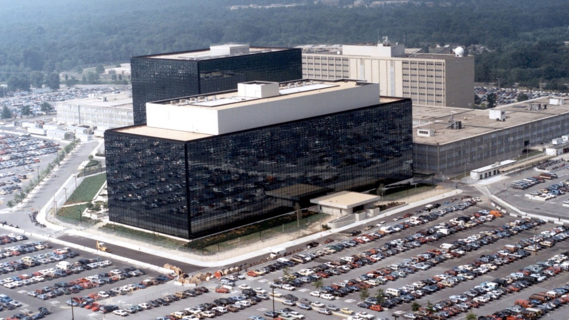 House Votes to End NSA's Bulk Collection of Phone Data