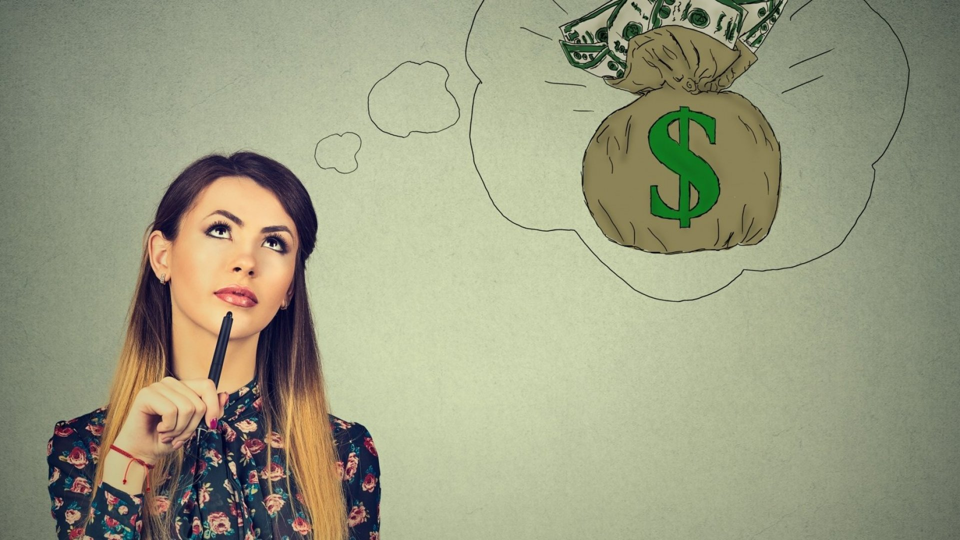 How To Respond When Asked: What Salary Were You Expecting?