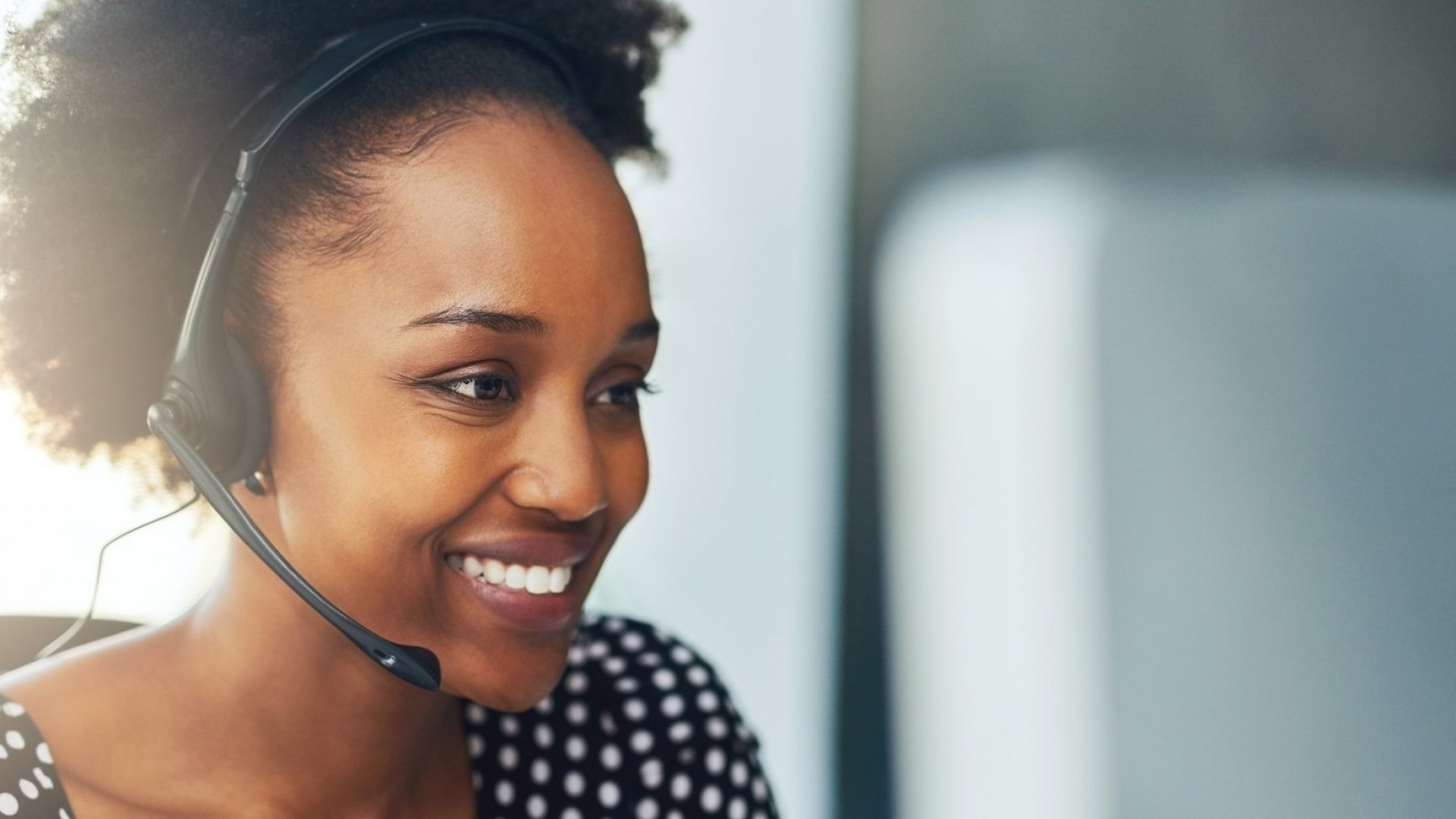 6 Ways to Radically Advance Your Customer Service