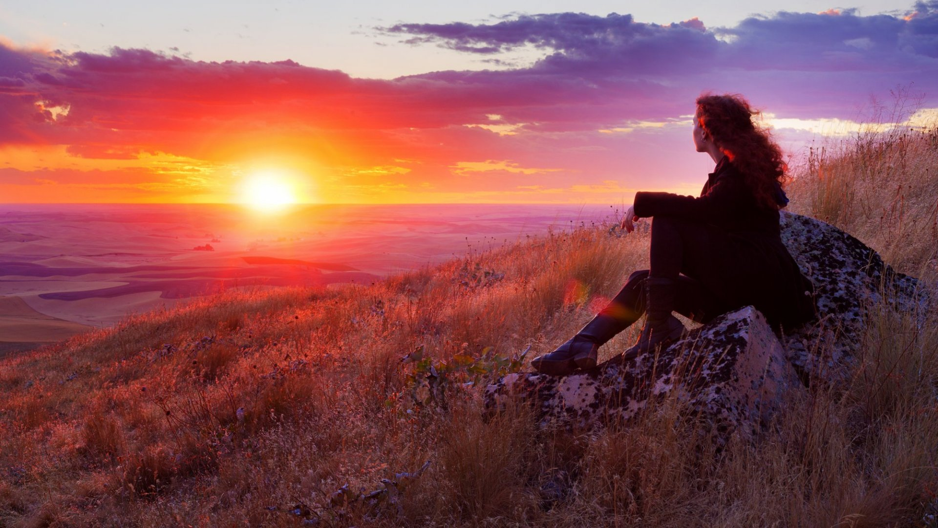 Want to Live a More Fulfilled Life? Avoid the No. 1 Regret of the Dying