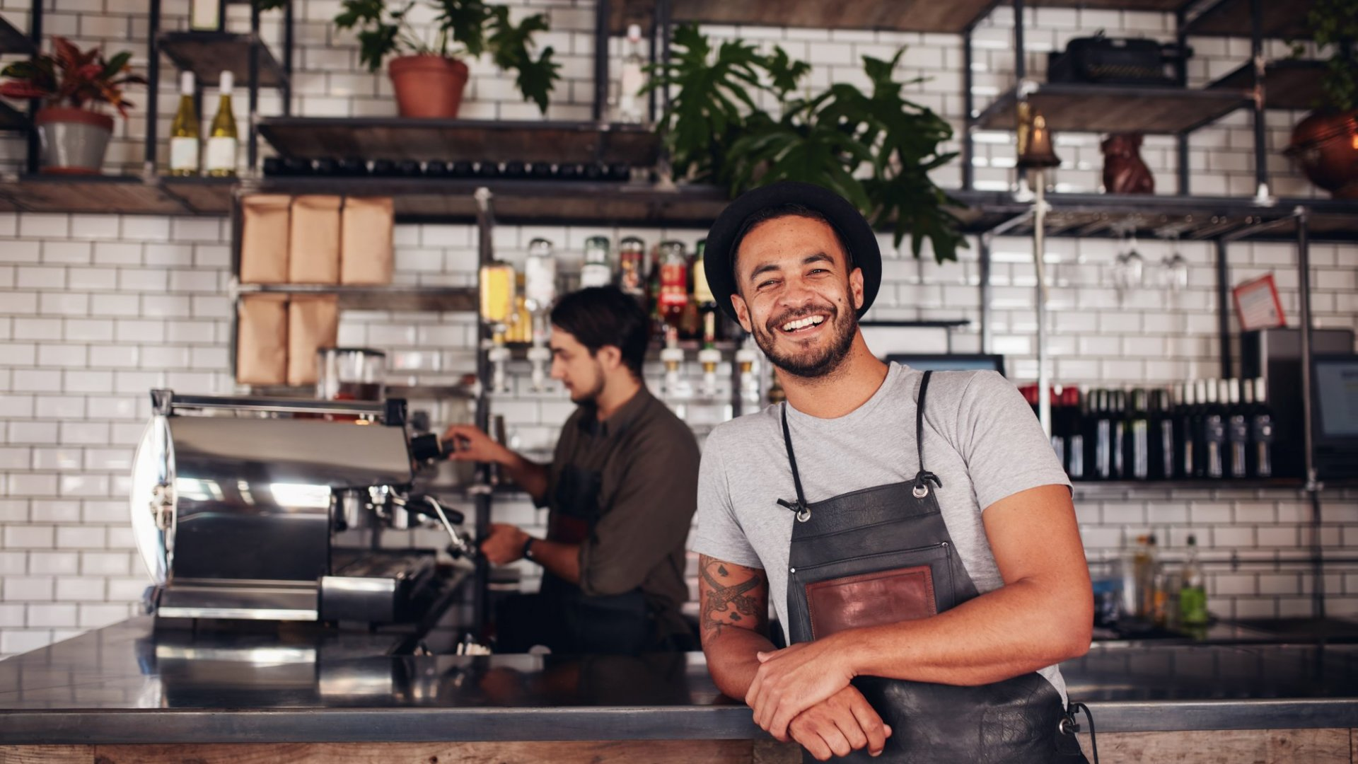 8 Ways You Can Build Customer Loyalty This Small Business Saturday
