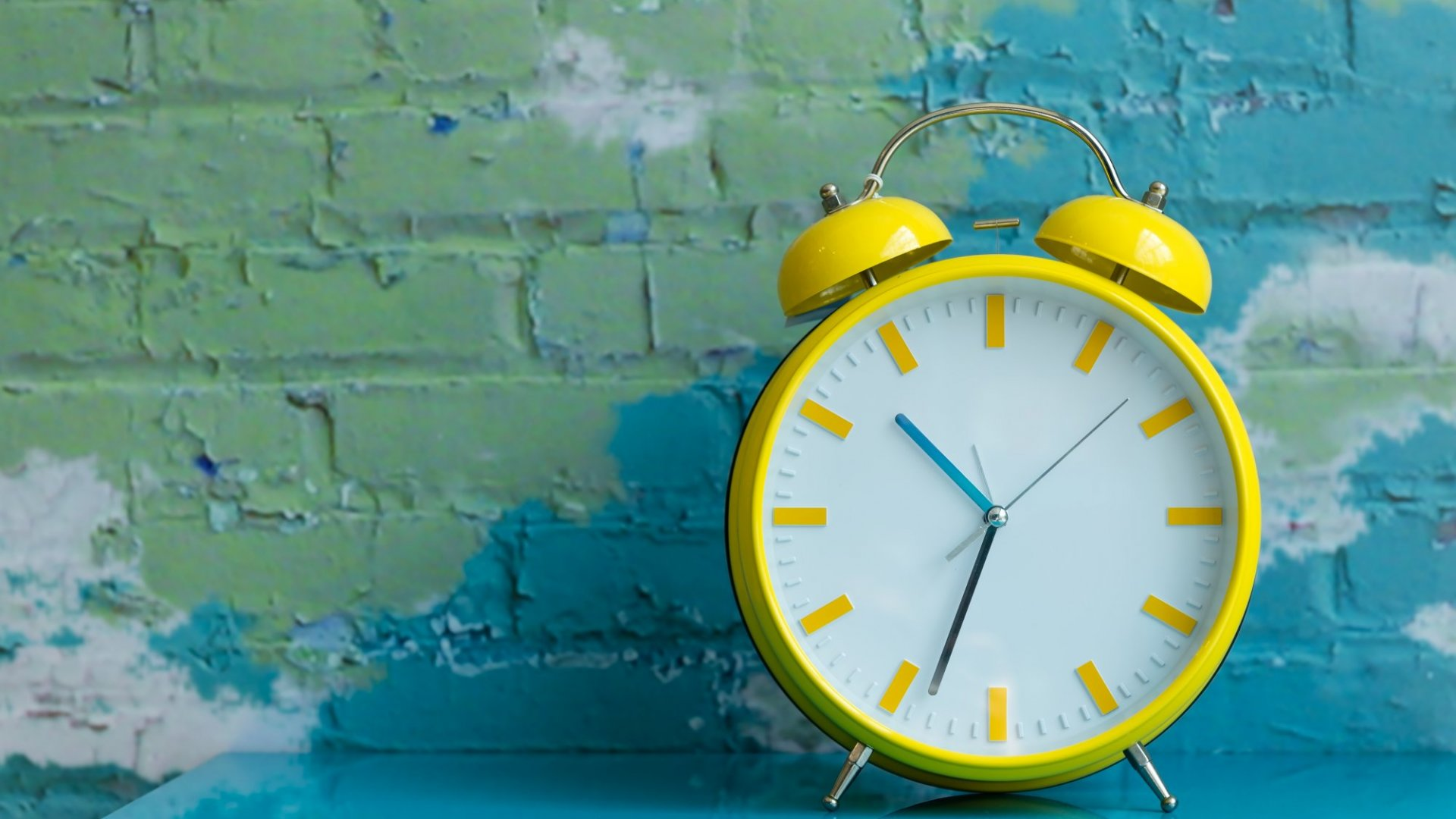 How to Buy Time After Receiving a Job Offer You're Not Totally Sold On