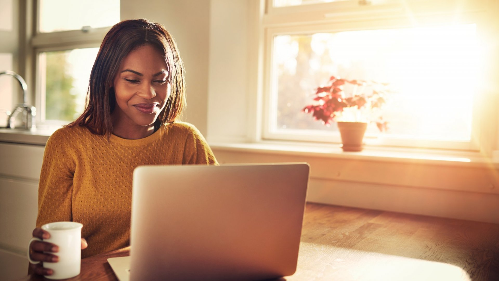 3 Simple Habits to Create Stronger Bonds With Your Remote Team