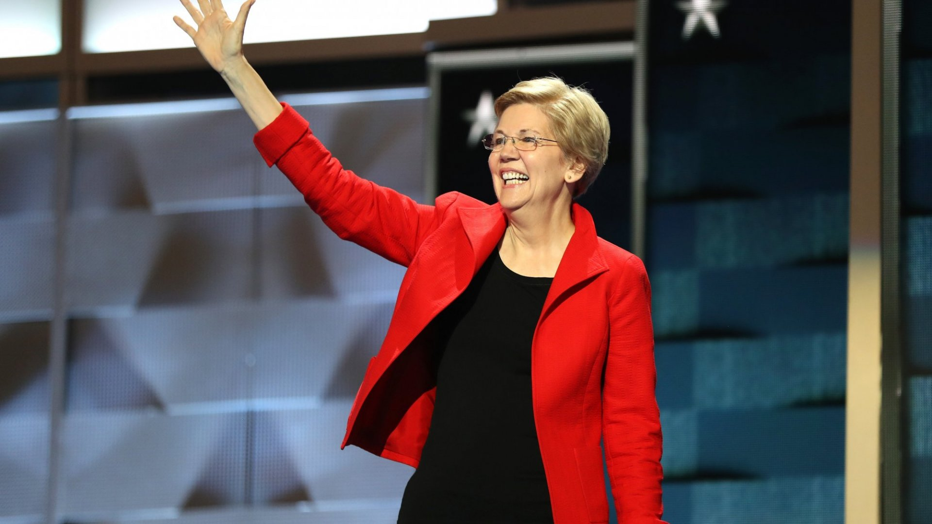 These 3 Companies Are Way Ahead of Sen. Warren's Accountable Capitalism Act