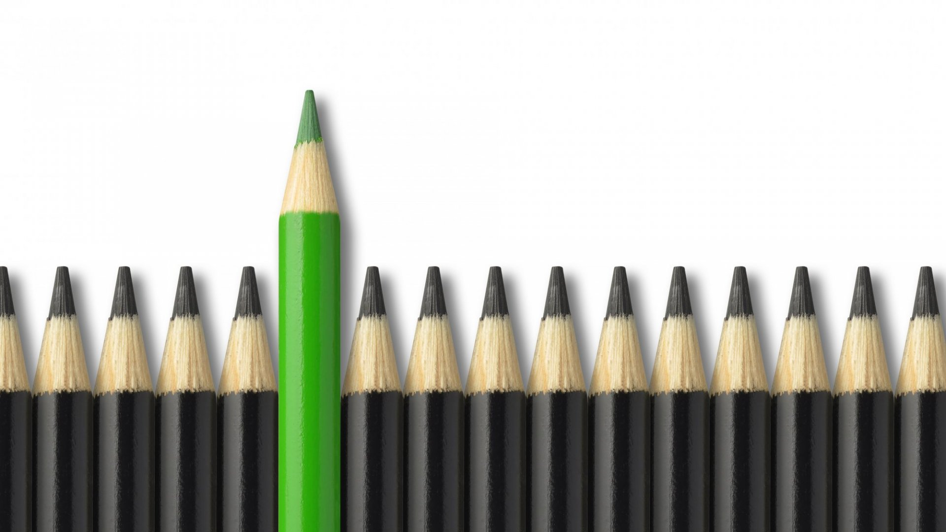 A Sign of Great Leadership? It's Not About Correcting Mistakes, It's About This One Trait