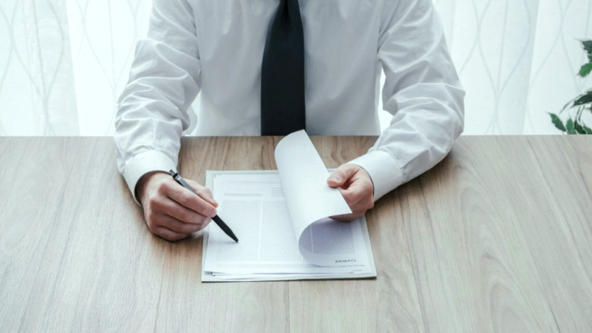 1 White-Hot Resume Design Tip That Will Instantly Increase Its Readability