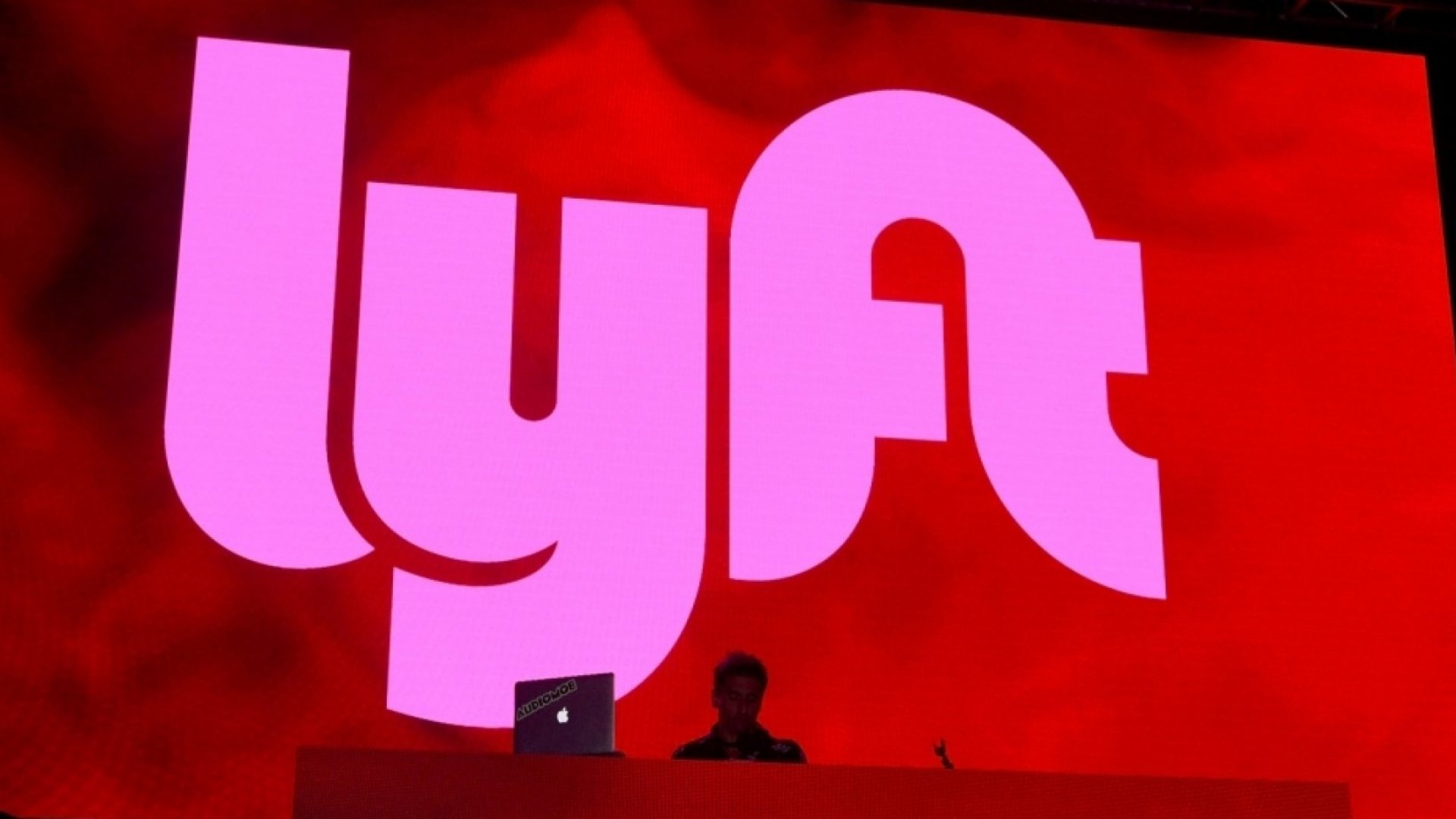 Warning to Hertz: Lyft Will Totally Eat Your Lunch