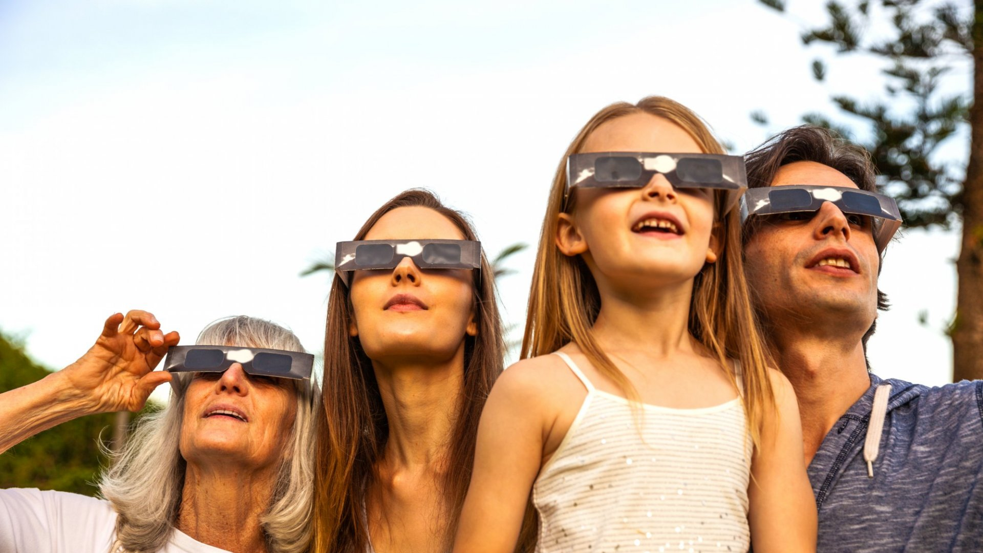 The Great American Eclipse: How Small Business Can Profit From a Big Event