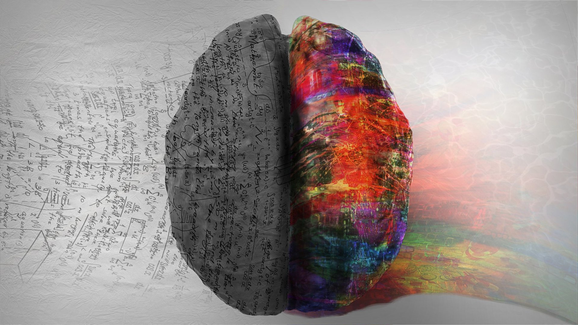 How Emotionally Intelligent Leaders Source New Ideas From Their Team