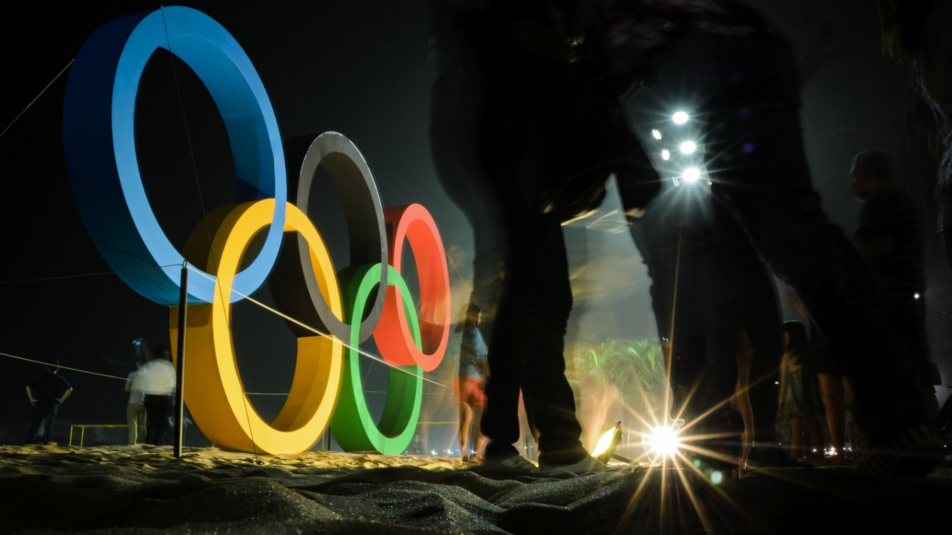 Many brands will seek to avoid payment for brand awareness during the Rio Olympics
