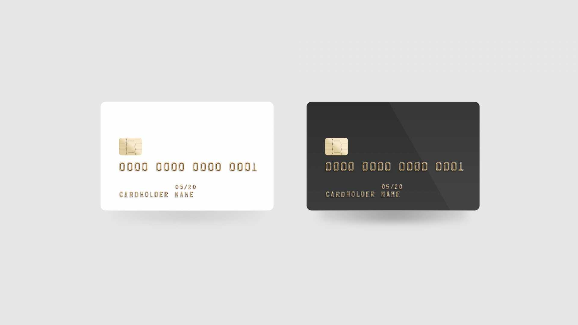 Why Entrepreneurs Should Consider Obtaining a Line of Credit, Even When Business Is Good
