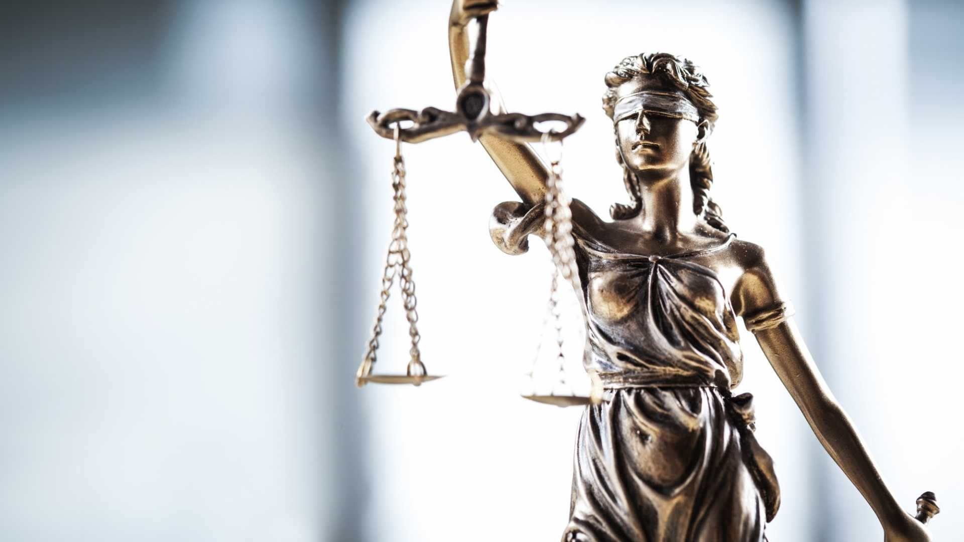 The 1 Question You Need to Manage Your Lawyers
