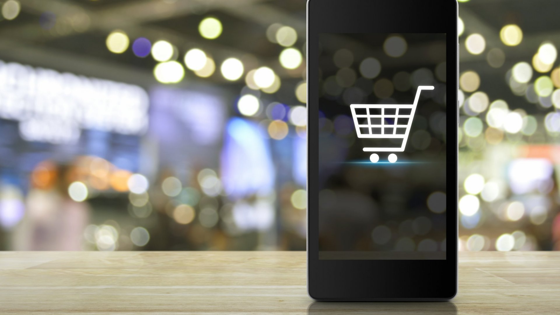 How Magnet Mount is Applying Innovative Brand Building to E-Commerce