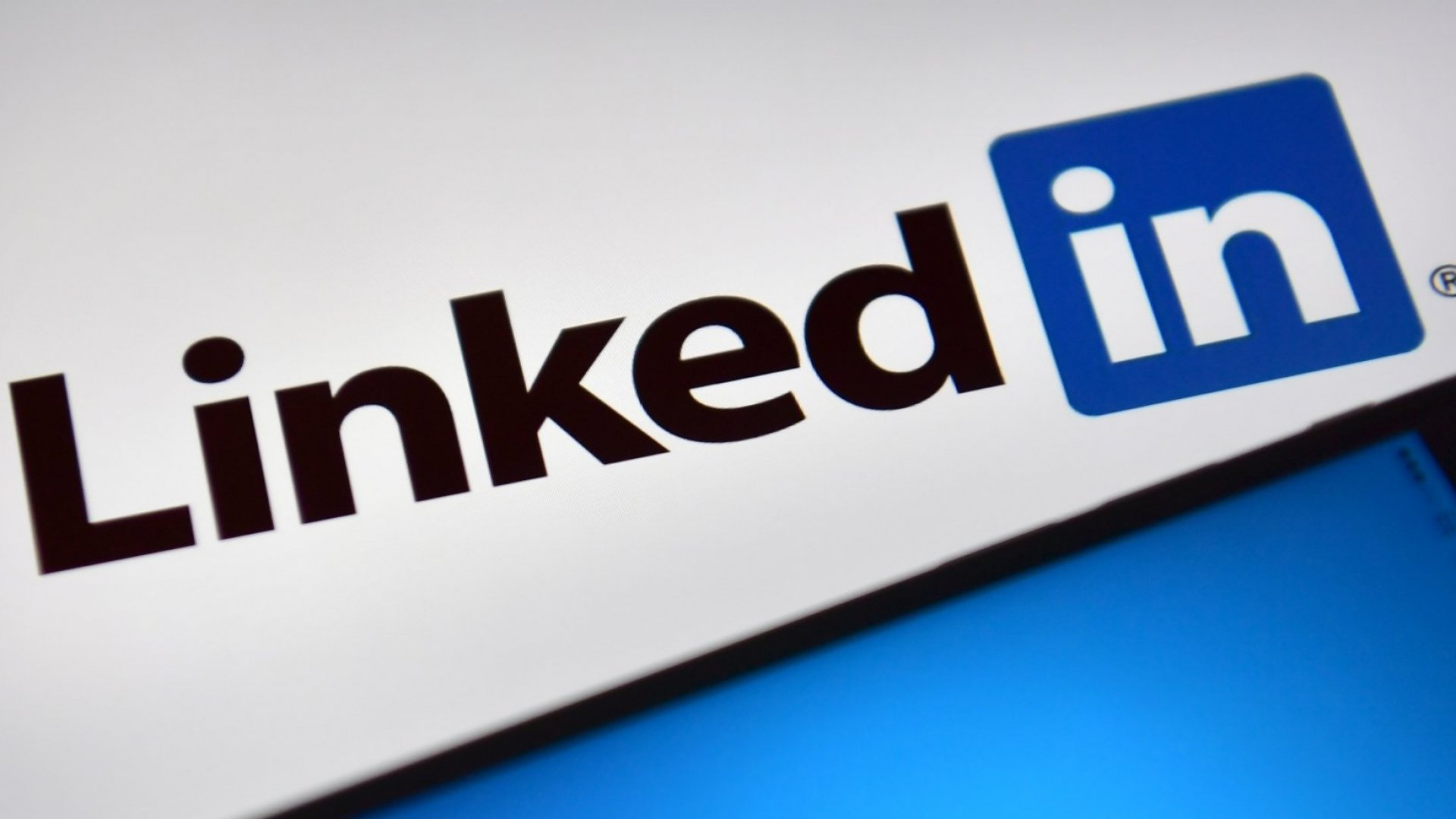 LinkedIn Just Revealed a Surprising New Way to Make Your Profile Really Stand Out (This Changes Everything)