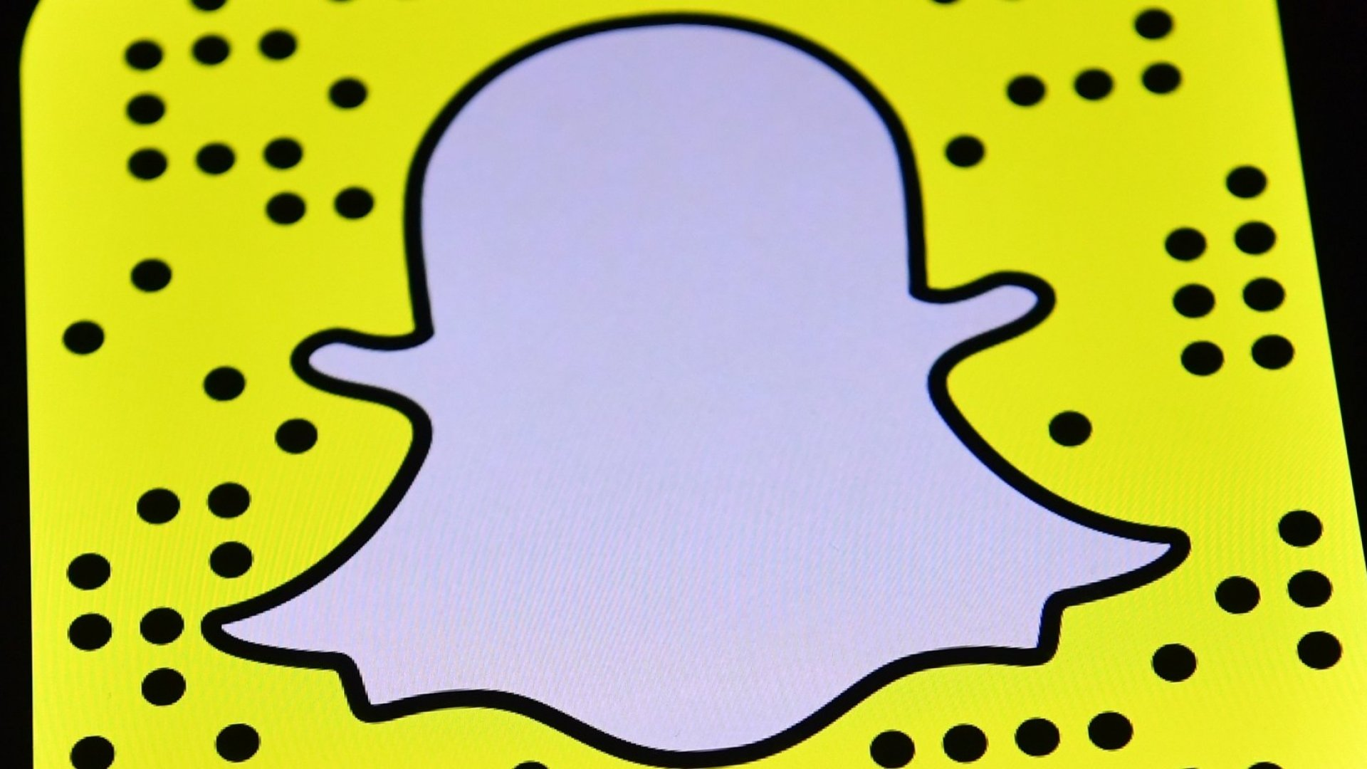Snapchat Reportedly Looks for $4 Billion IPO