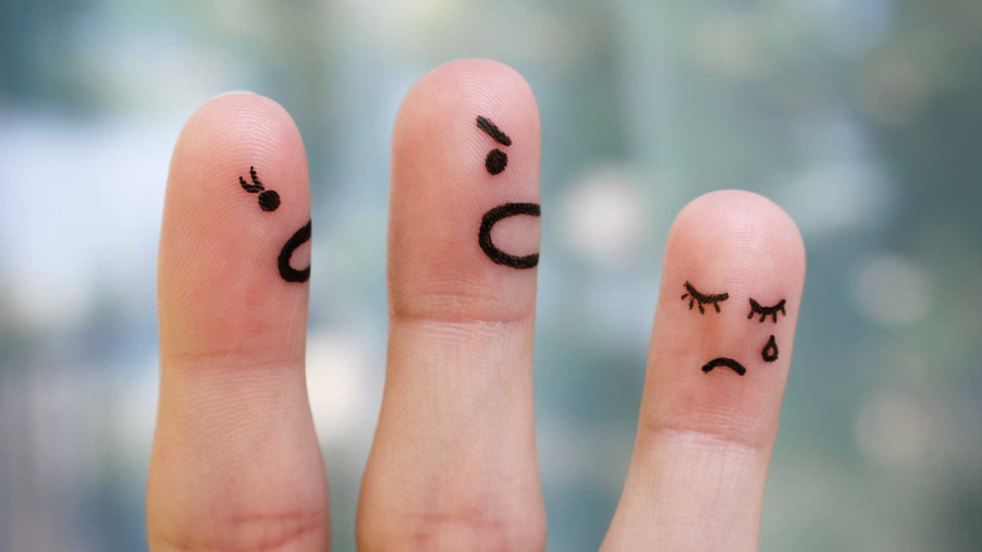 7 Regrets of a Failed Entrepreneur