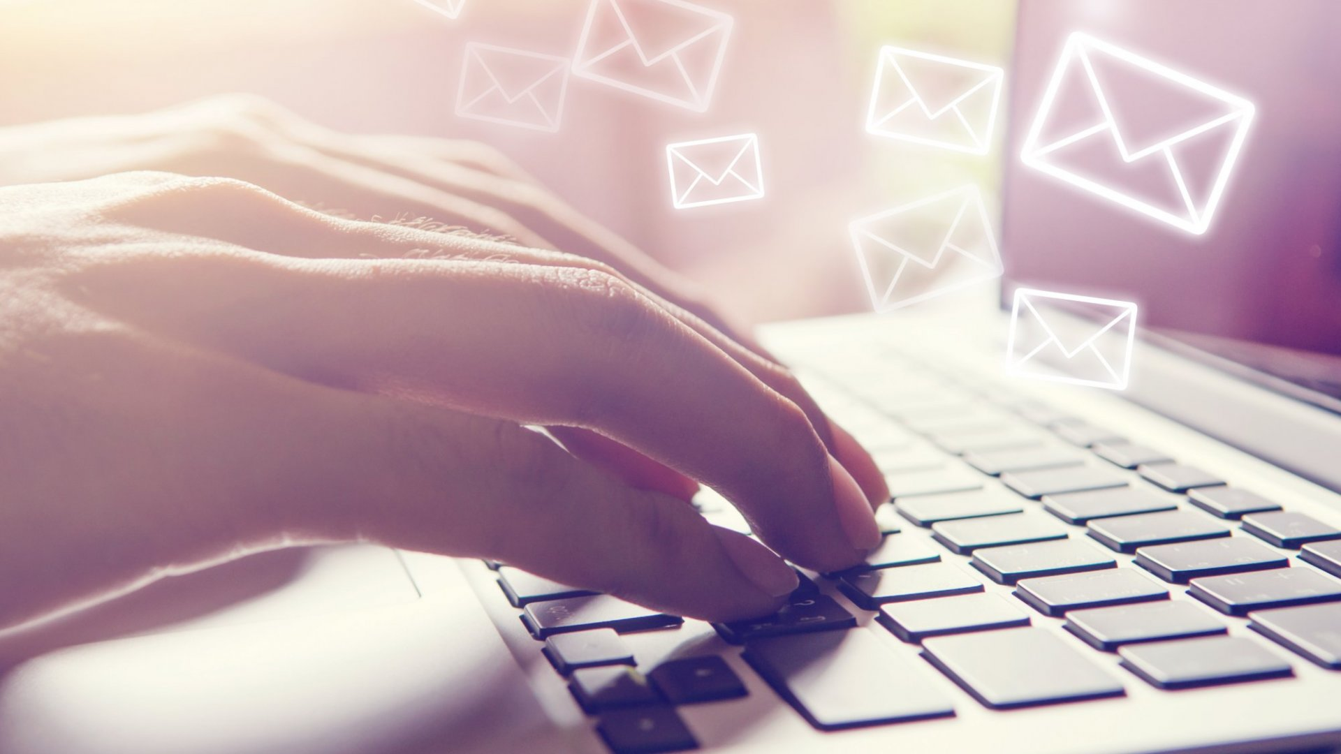 5 Winning Examples of Sales Emails Done Right