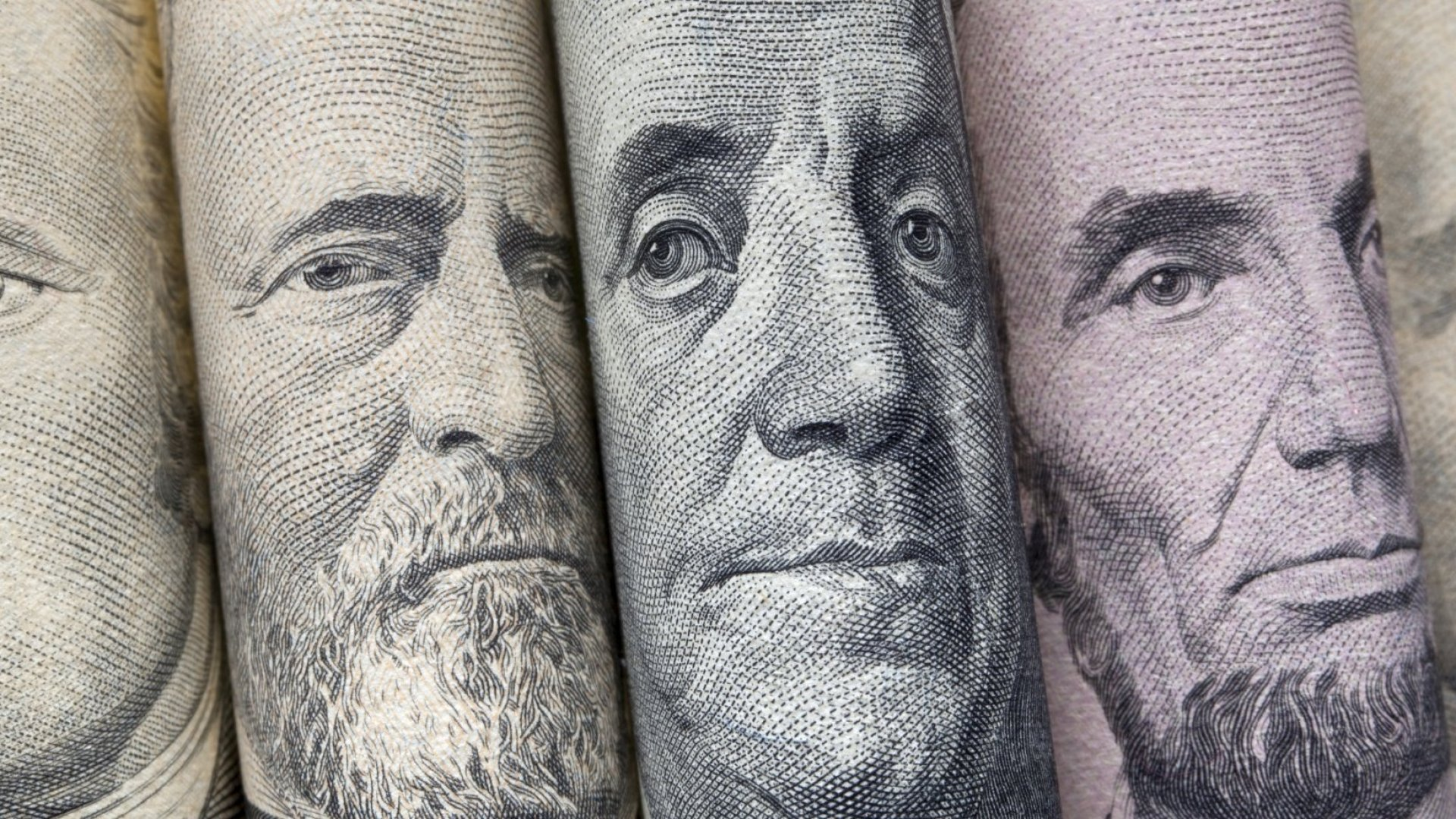 7 Steps to Finding a Great Investor, if Bootstrapping Isn't an Option