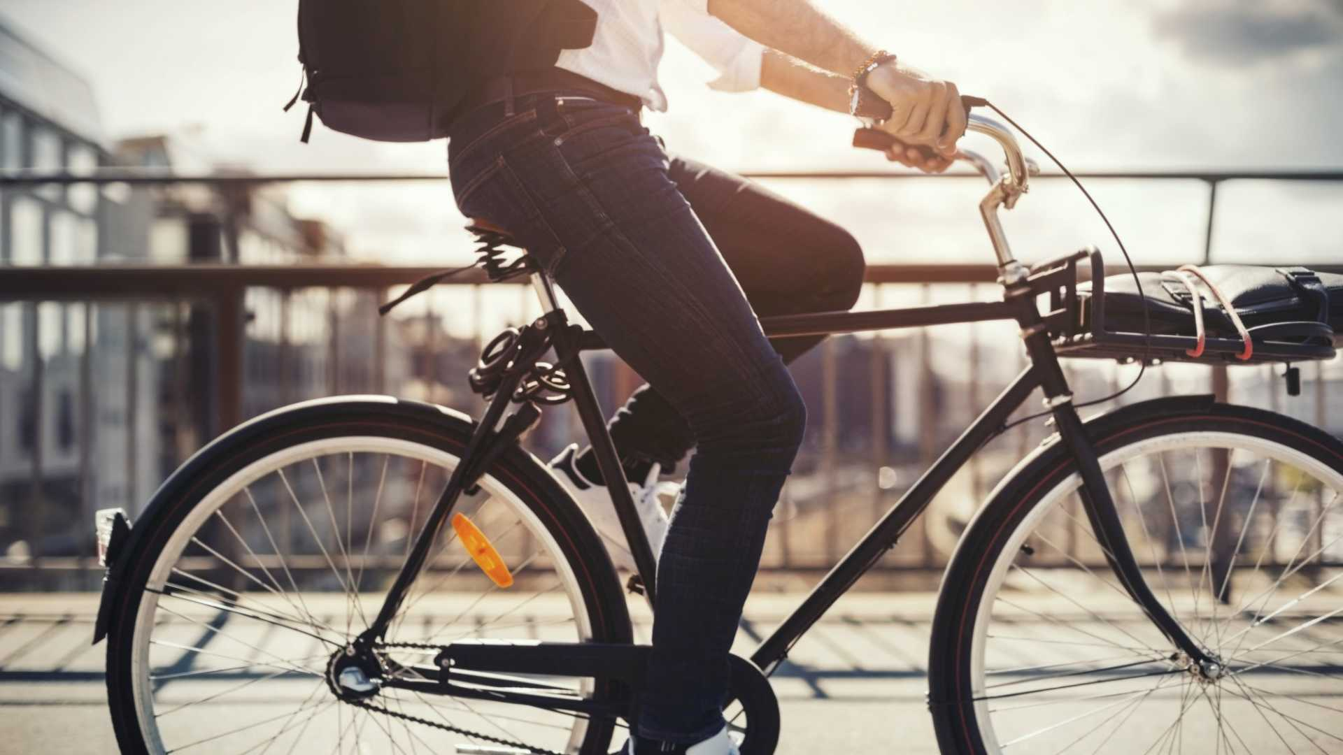 12 Incredibly Handy Products for Serious Bike Commuters