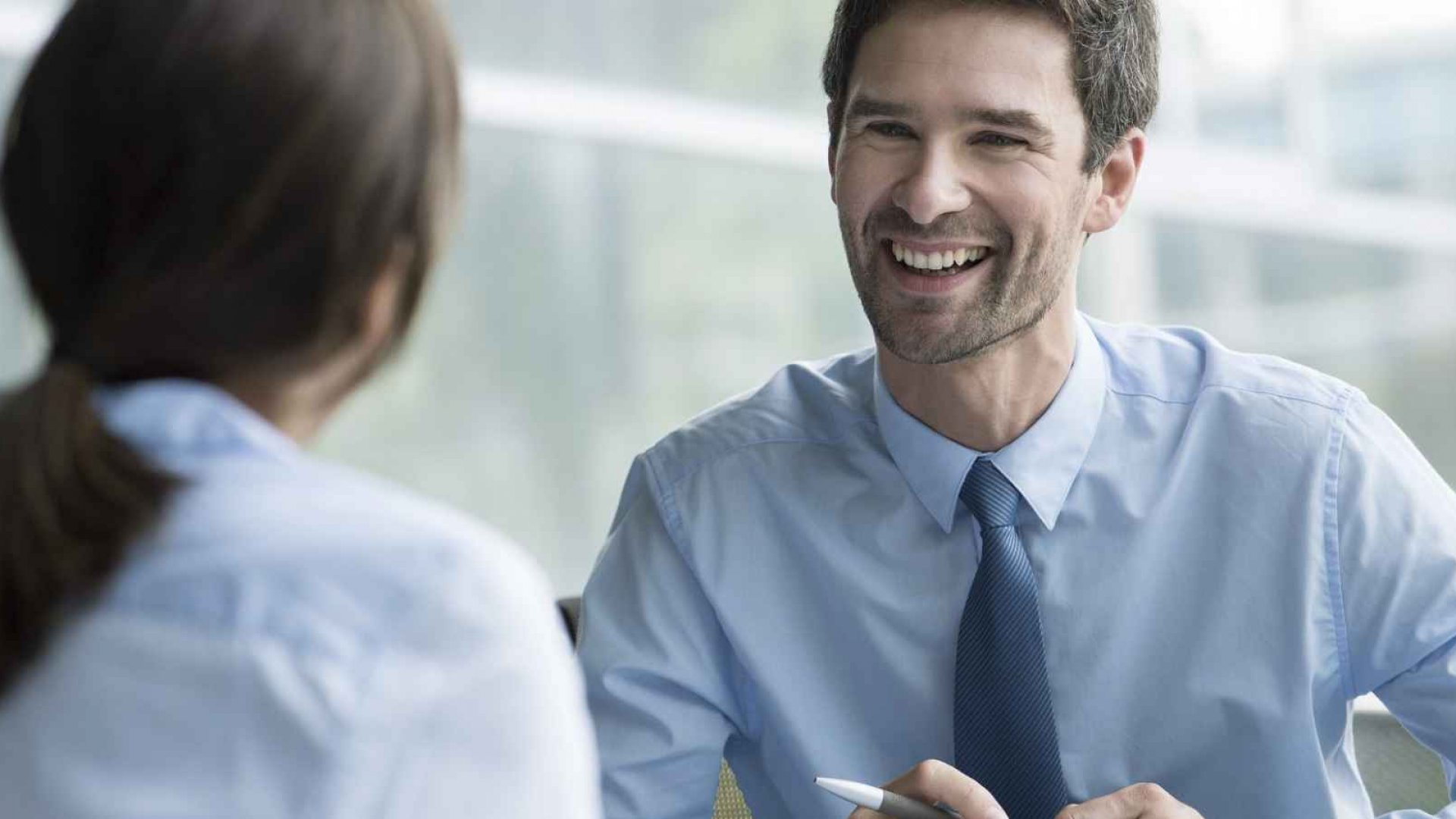 Dramatically Improve Your Listening Skills in 5 Simple Steps