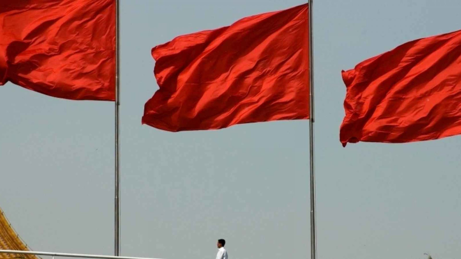 3 Red Flags Startup Investors Should Look Out For