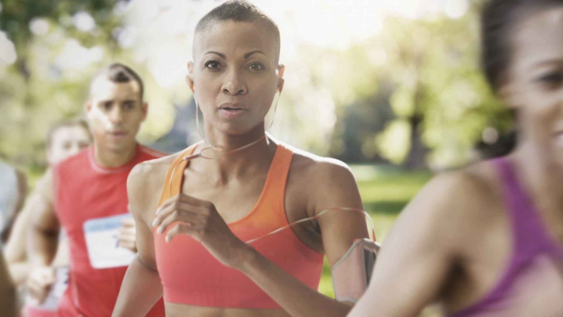 3 Ways You Can Apply The Martyrdom Effect to Powerfully Improve Your Exercise -- and Results