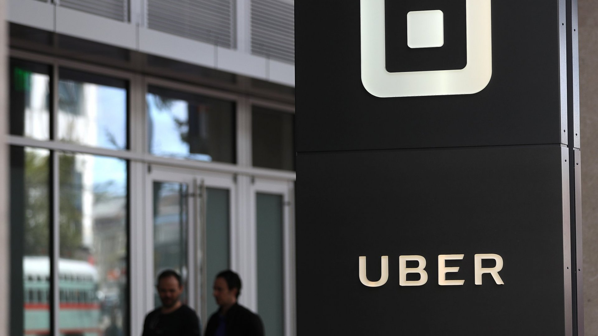Uber Starts Food Delivery in Japan After Ride-Sharing Stumbles