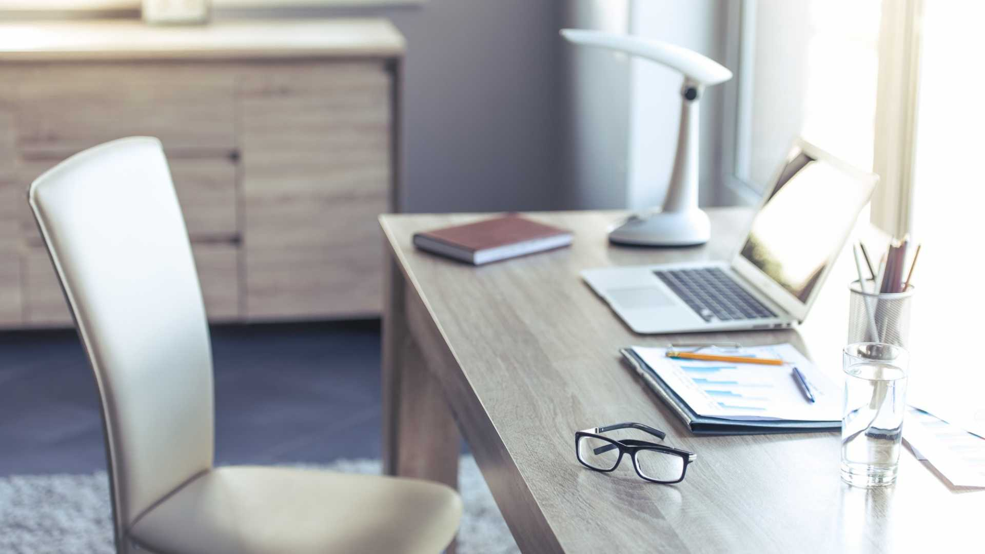 Why Taking Time to Clean Up Your Office Space in December Leads to a More Productive New Year
