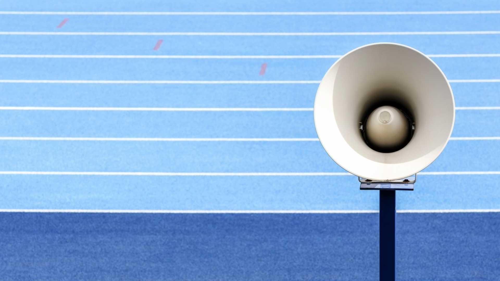 20 Things Successful Entrepreneurs Never Say