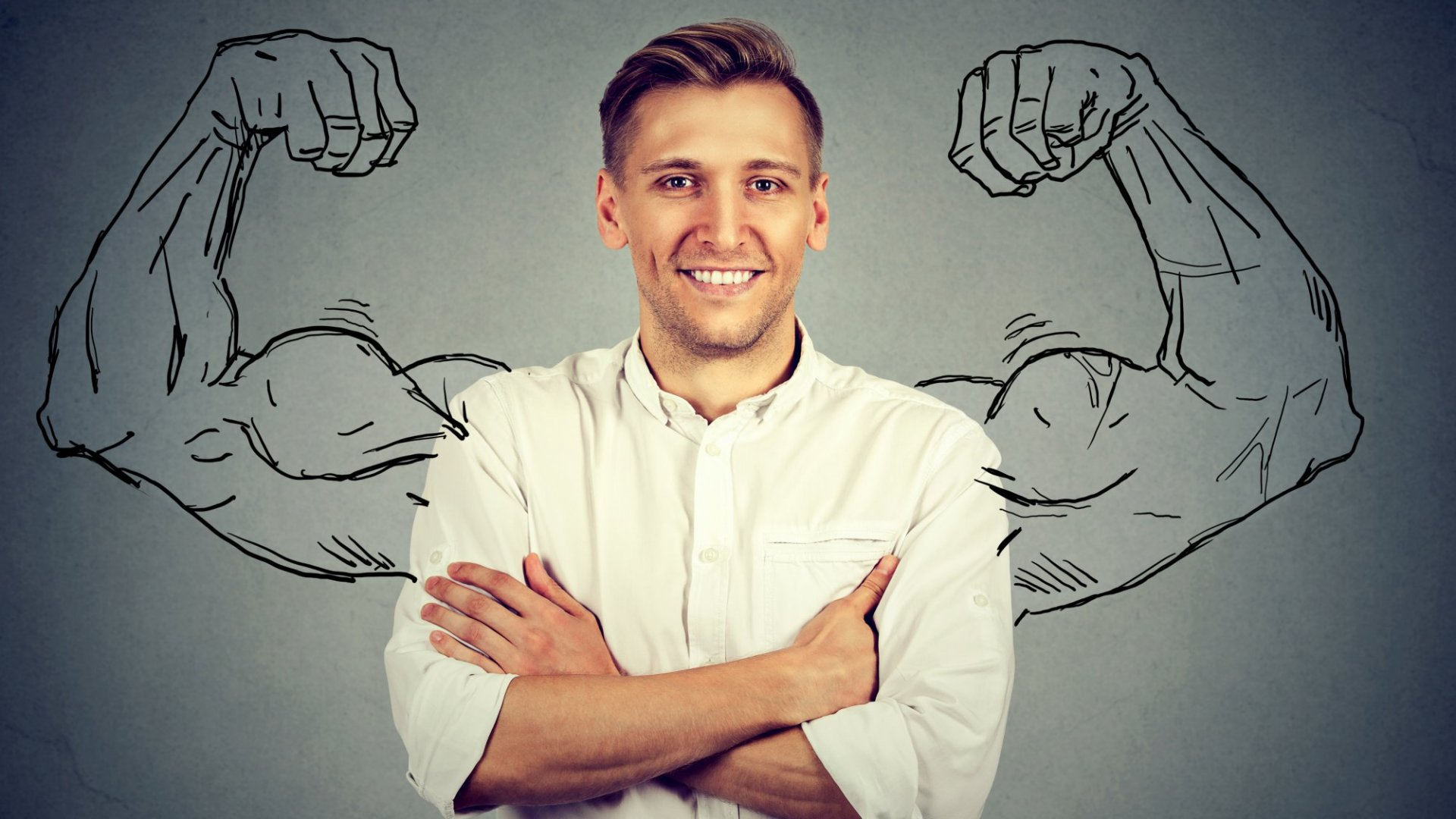 Boost Generation Z Work Ethic With Just 7 Words