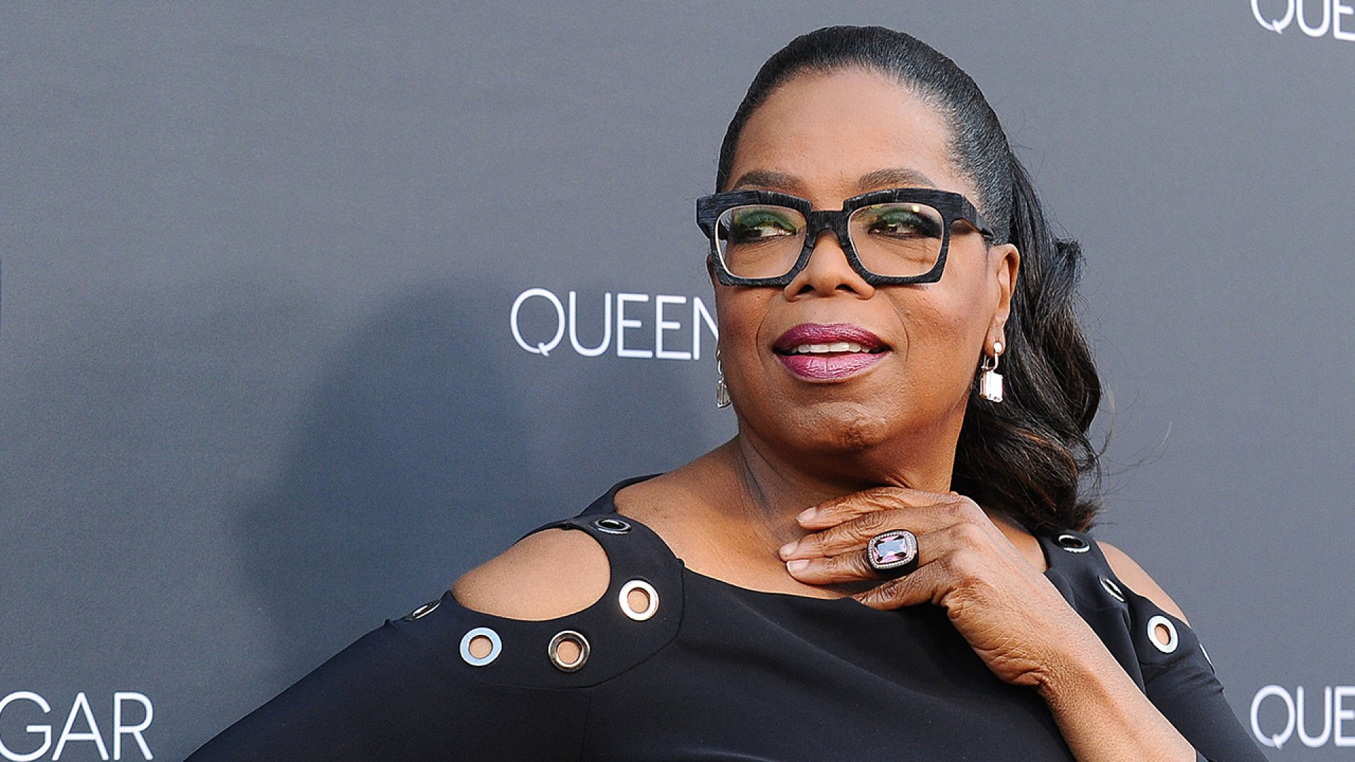 Oprah Winfrey's 2017 Favorite Things List Is Here. 21 Client Gifts Under $100