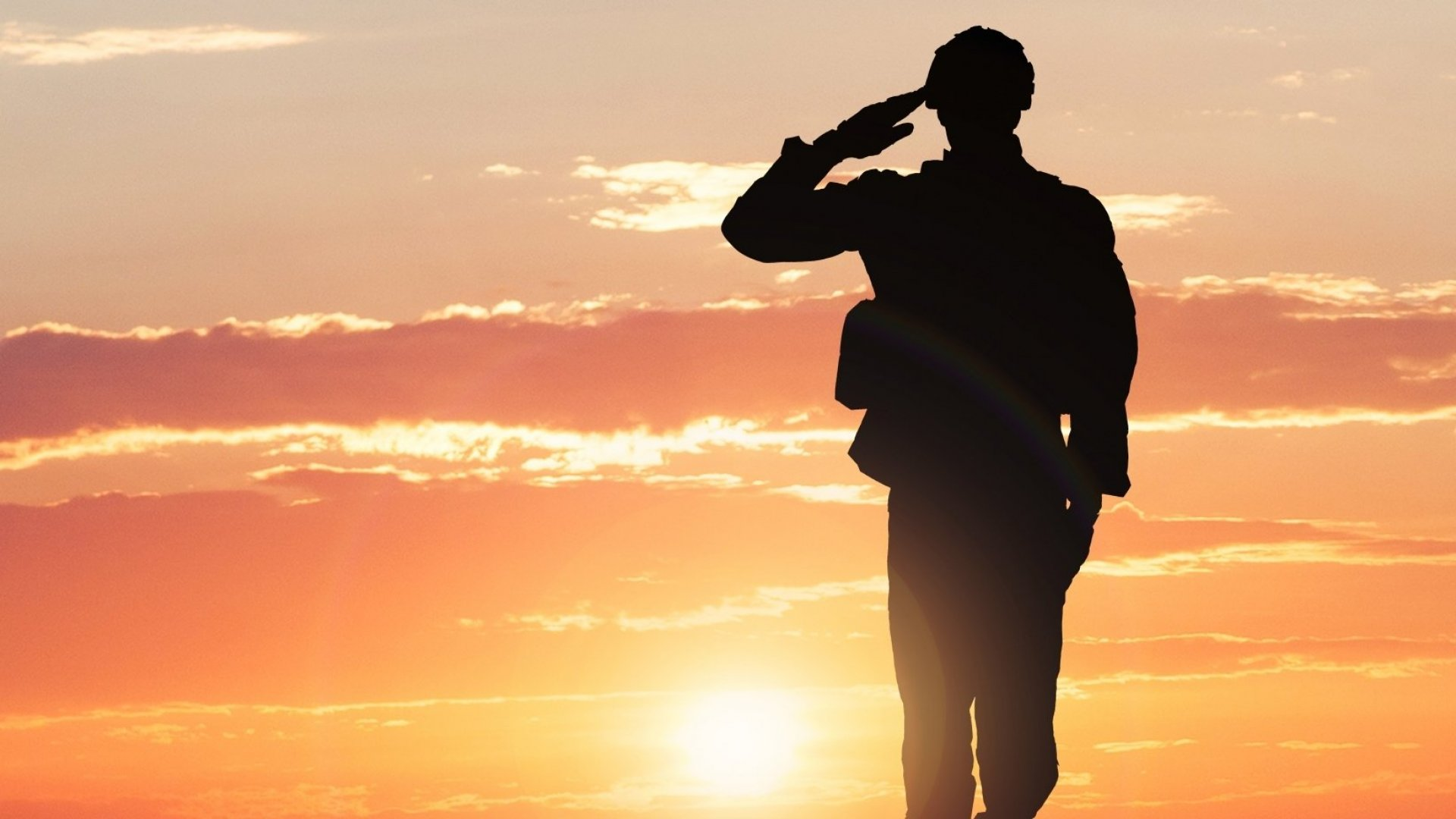 6 Principles for Exceptional Leadership Straight From the Army