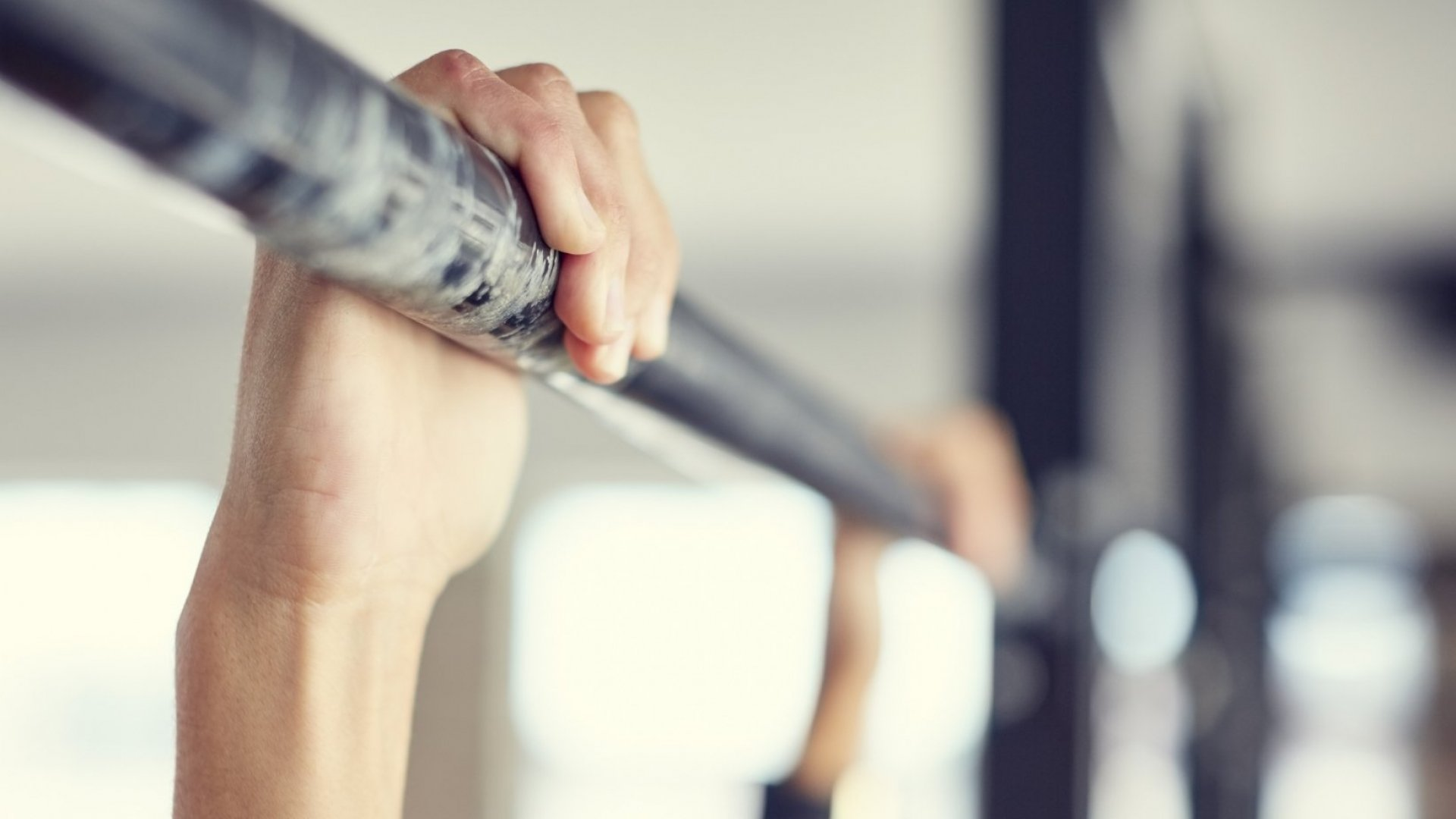 Want to Get in Better Shape? This Is the Best Way to Get Stronger