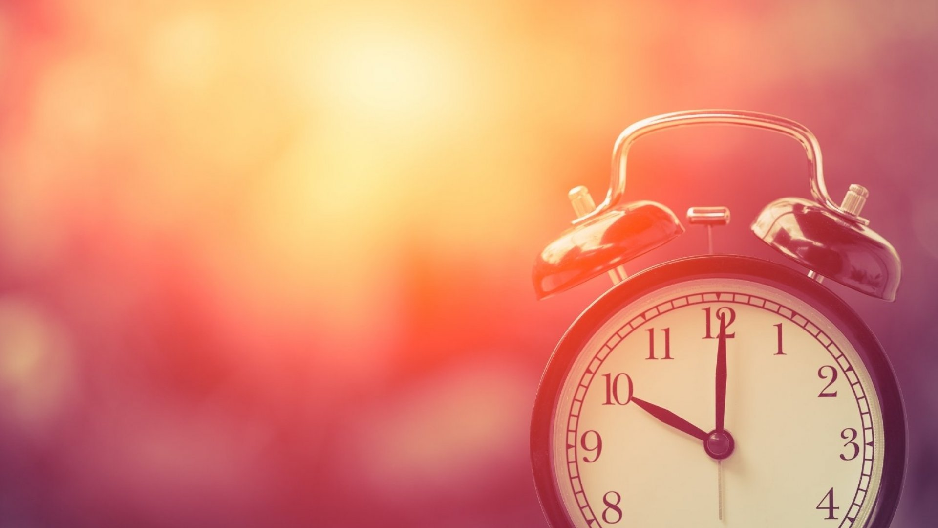 Free Up Time and Focus on What Matters with Growth Routines