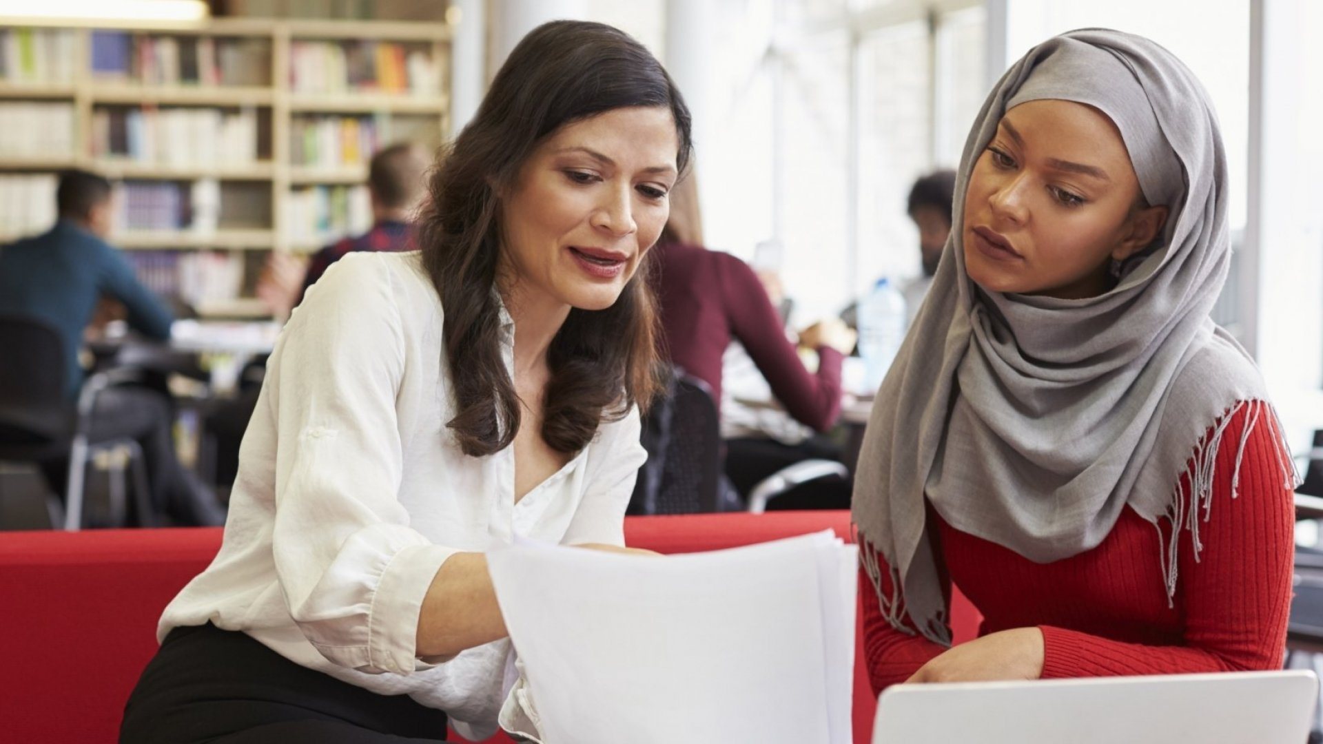 How to Work Smarter (Not Harder) During Ramadan