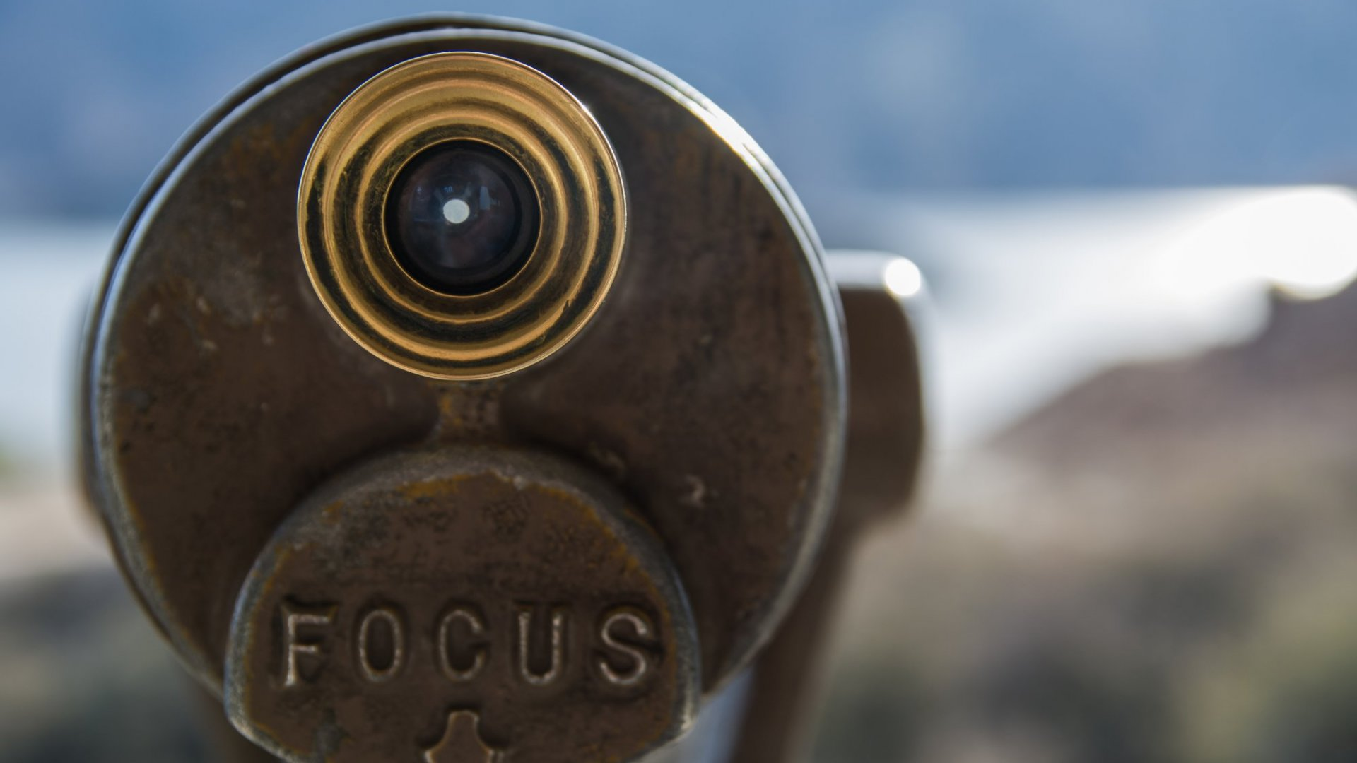 4 Things You Can Do Today To Help Your Focus
