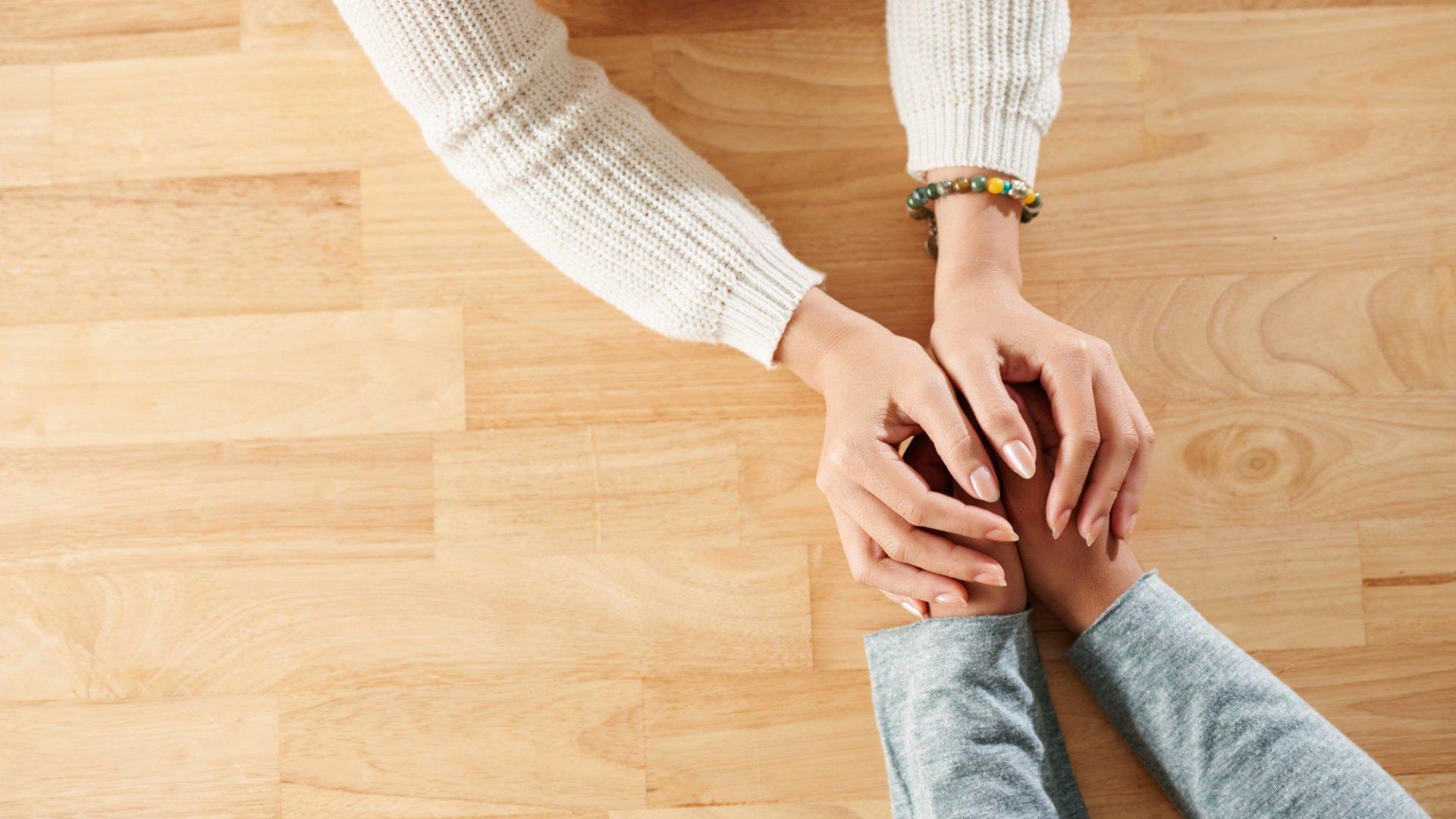 7 Habits of Highly Empathetic People