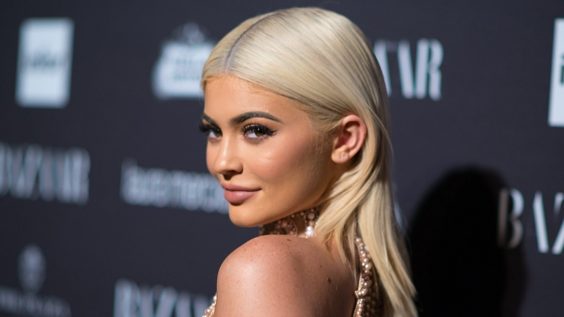 How Kylie Jenner Became The Youngest Self-Made (Almost) Billionaire (And How You Can Copy Her)