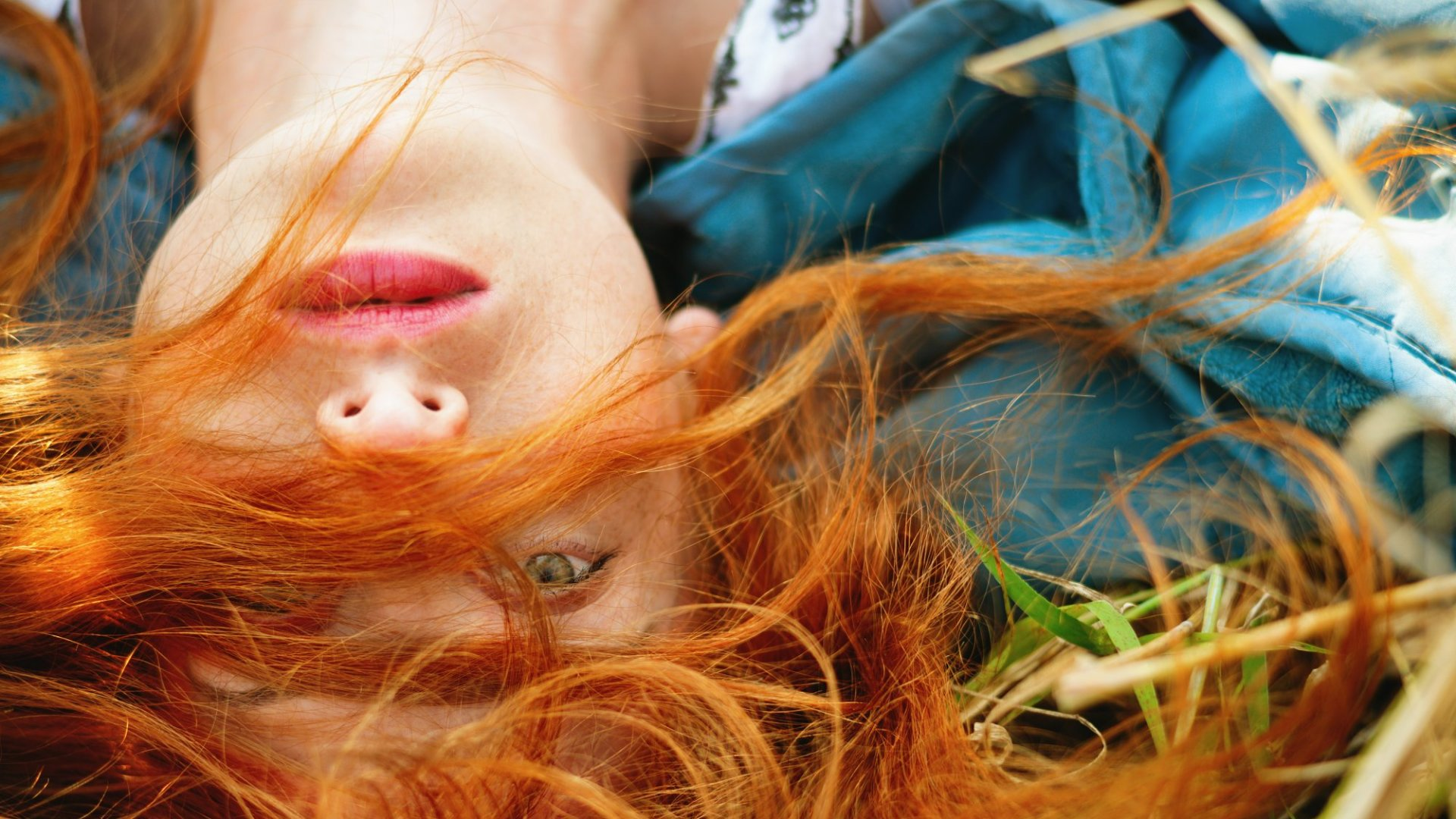 Poor Sleep Is Making You Feel Lonely and May Shorten Your Life--Here's Why