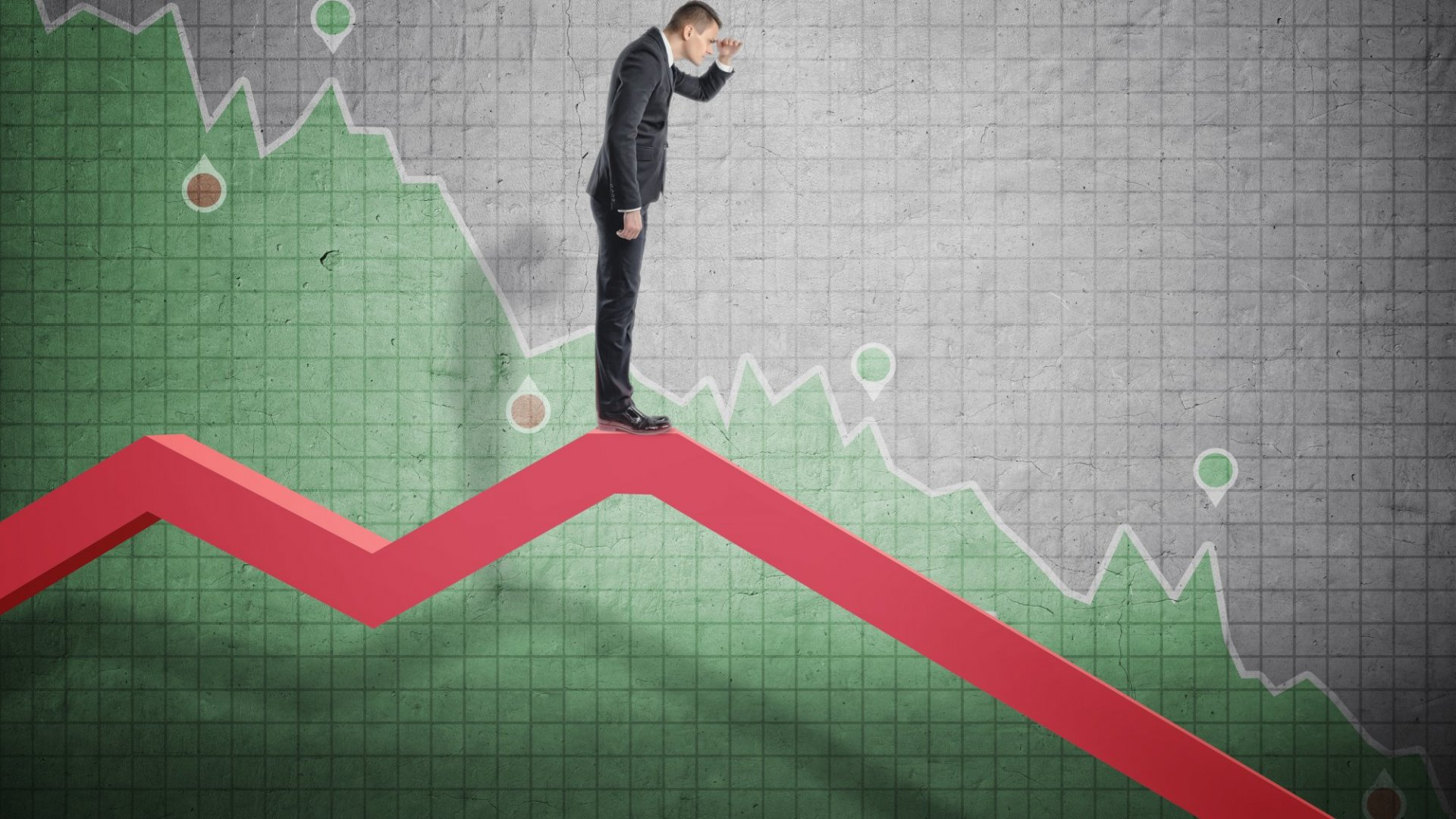 3 Ways to Make Your Business Recession Proof