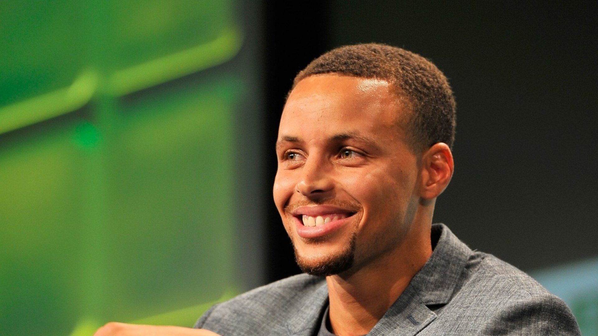 New Steph Curry Shoes Set to Launch at Critical Moment for Under Armour