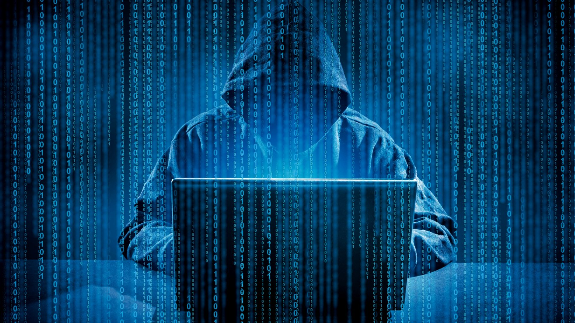 Is Your Business at Risk From 'Credential Stuffing' Attacks?