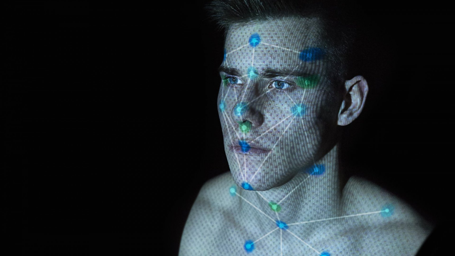 How Facial Recognition is Shaping the Future of Marketing Innovation