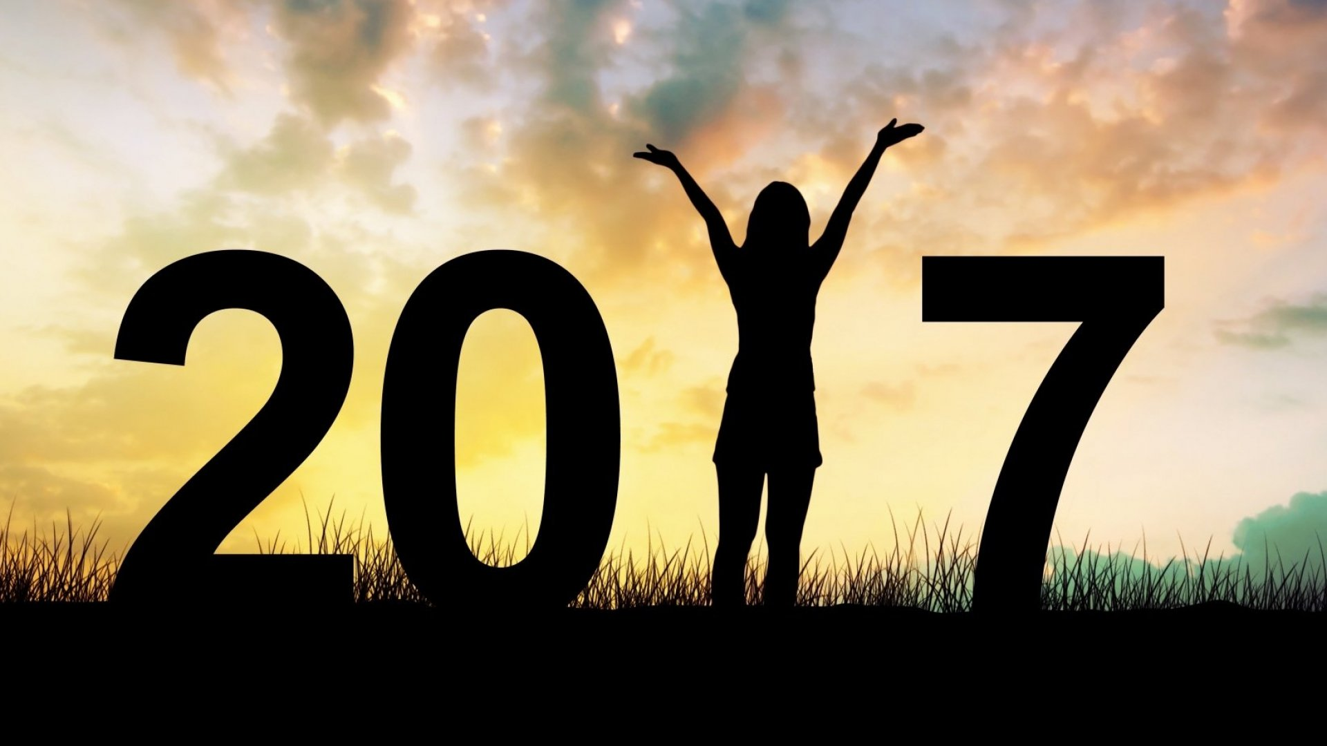 4 Reasons 2017 Will Be a Good Year for Your Business
