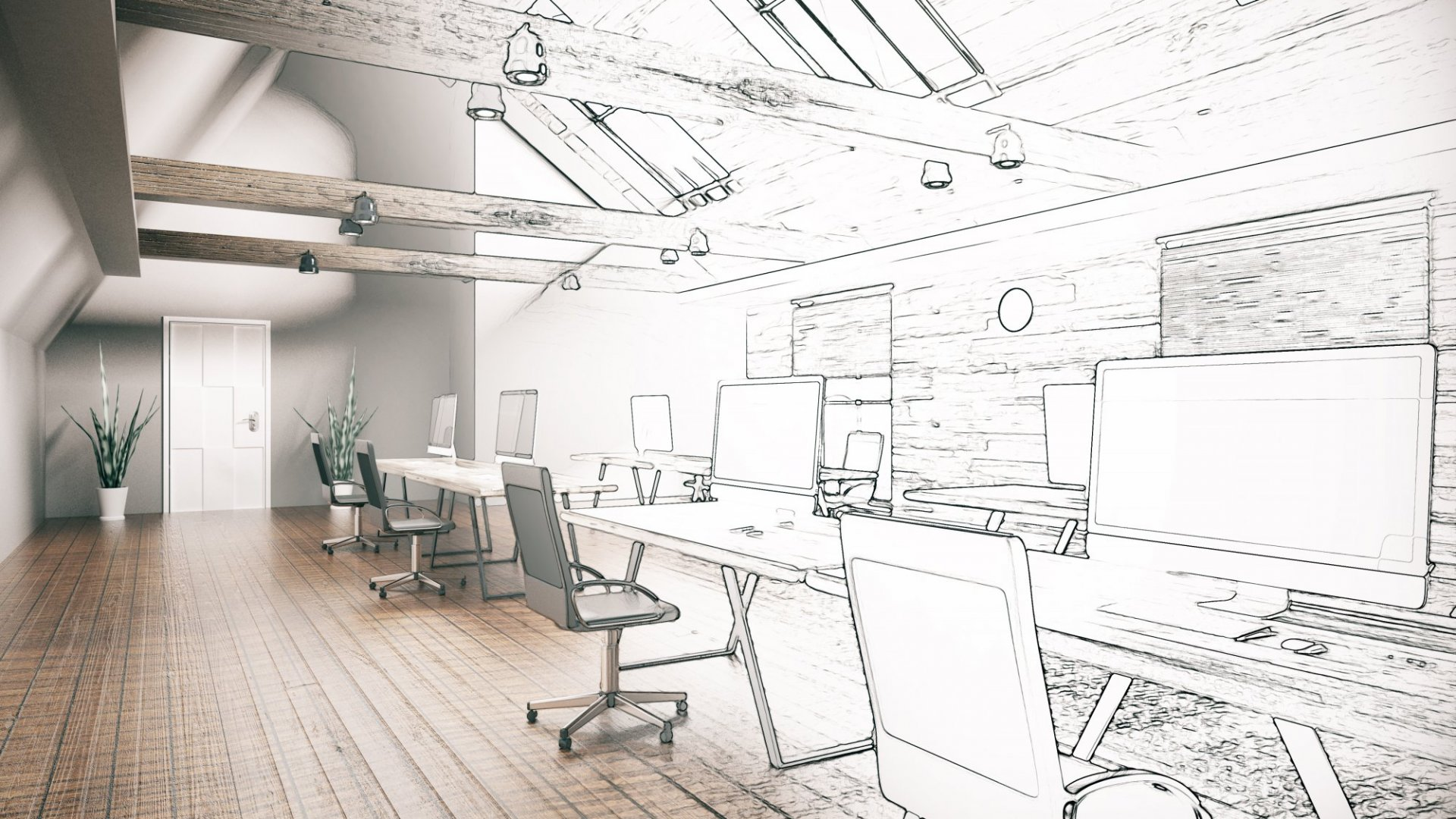 5 Ways to Improve Company Culture Through Office Design